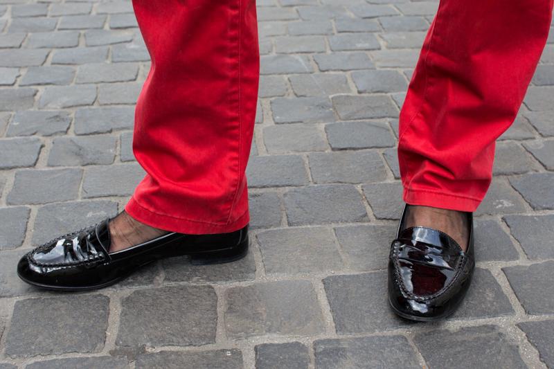 Zûrich Fashion Streeters (Selena Phillips-Boyle)-6.jpg
