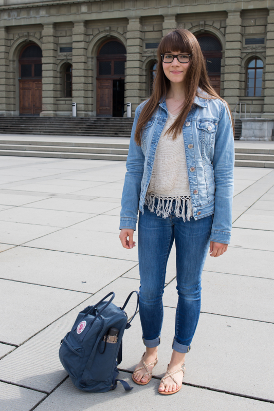 Zûrich Fashion Streeters (Selena Phillips-Boyle)-1.jpg