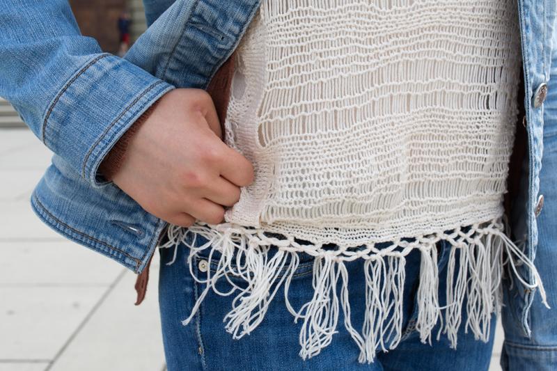Zûrich Fashion Streeters (Selena Phillips-Boyle)-2.jpg
