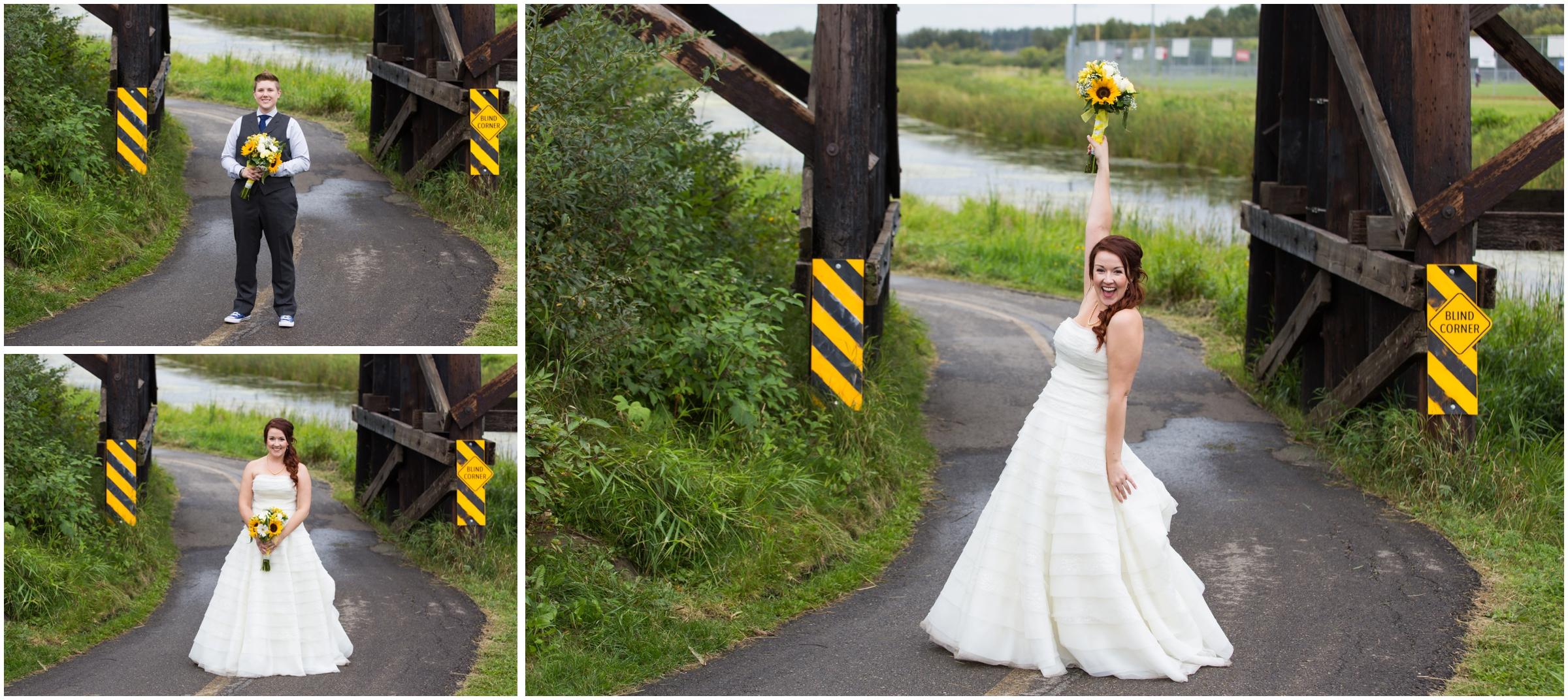 Katie and Larissa (Selena Phillips-Boyle)_0014.jpg