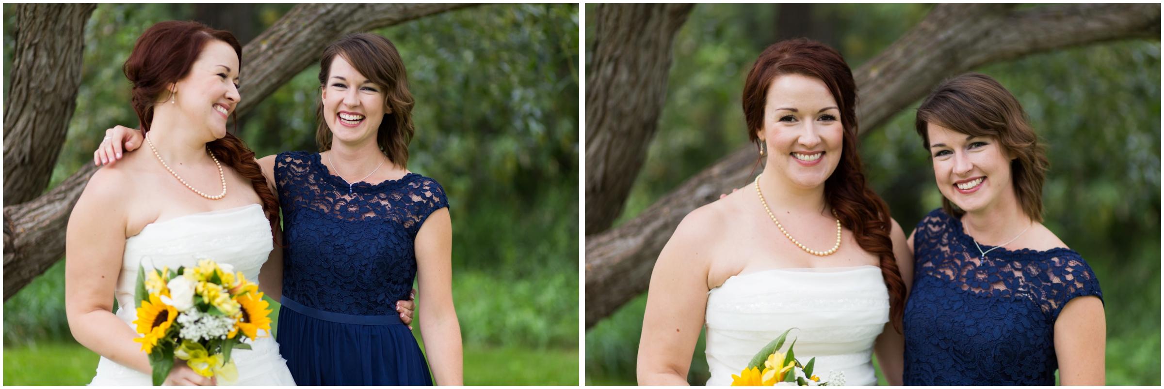 Katie and Larissa (Selena Phillips-Boyle)_0019.jpg