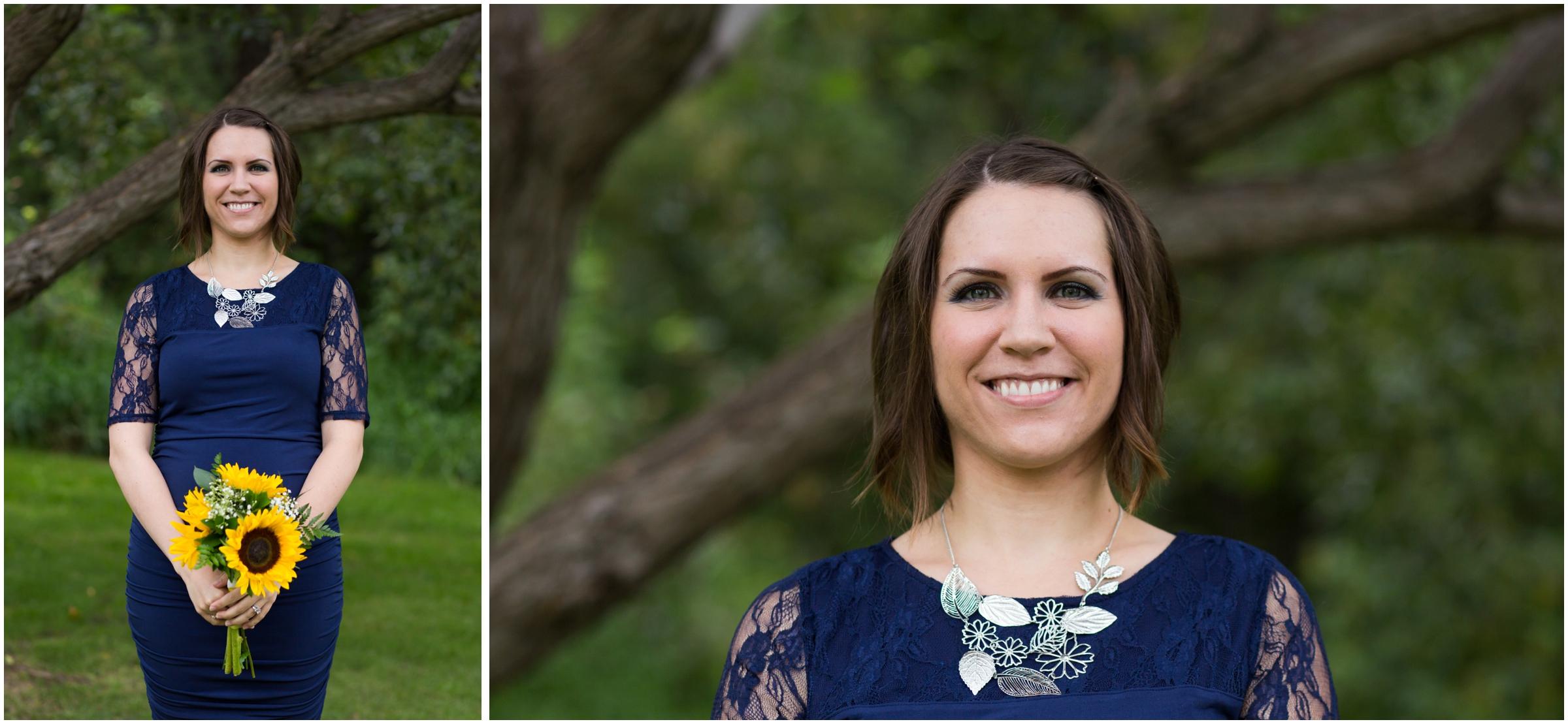 Katie and Larissa (Selena Phillips-Boyle)_0028.jpg