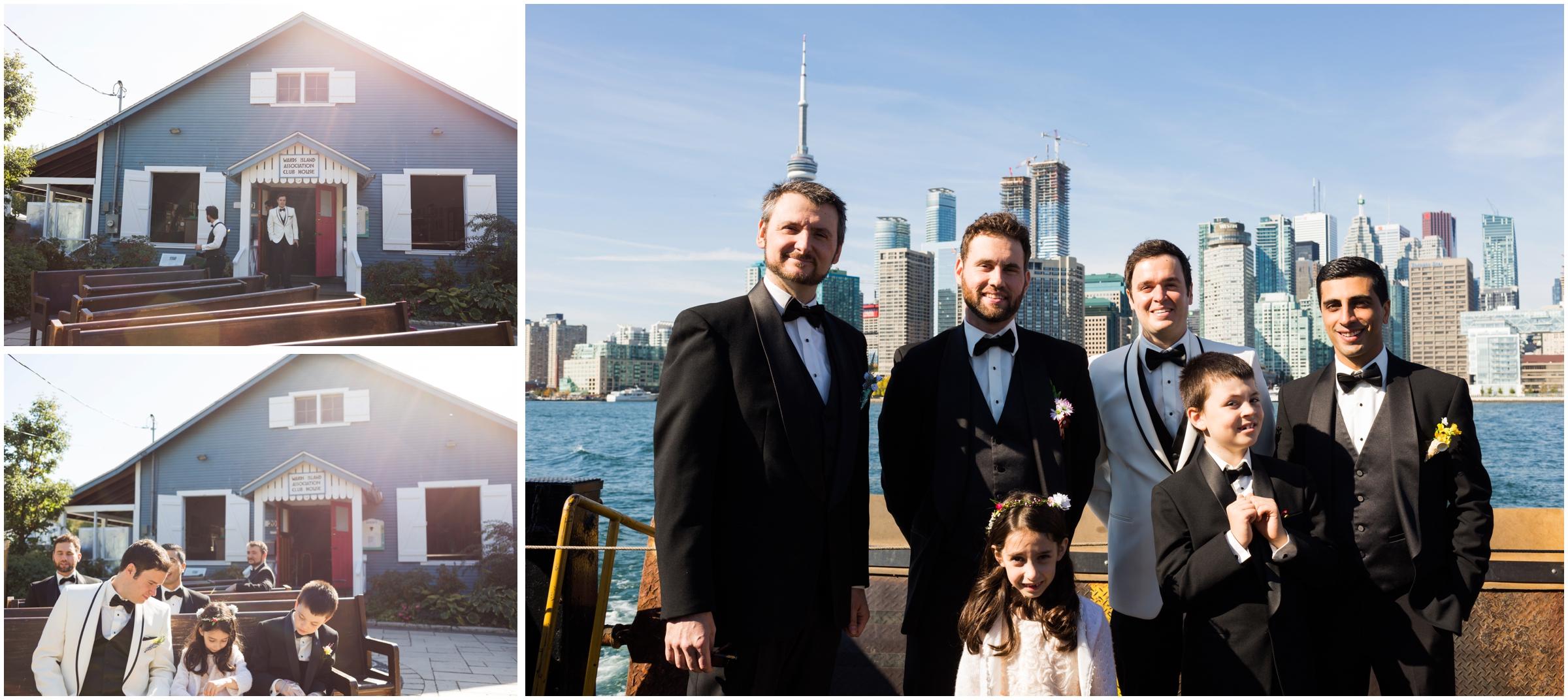 EA Wedding (Selena Phillips-Boyle)_0002.jpg