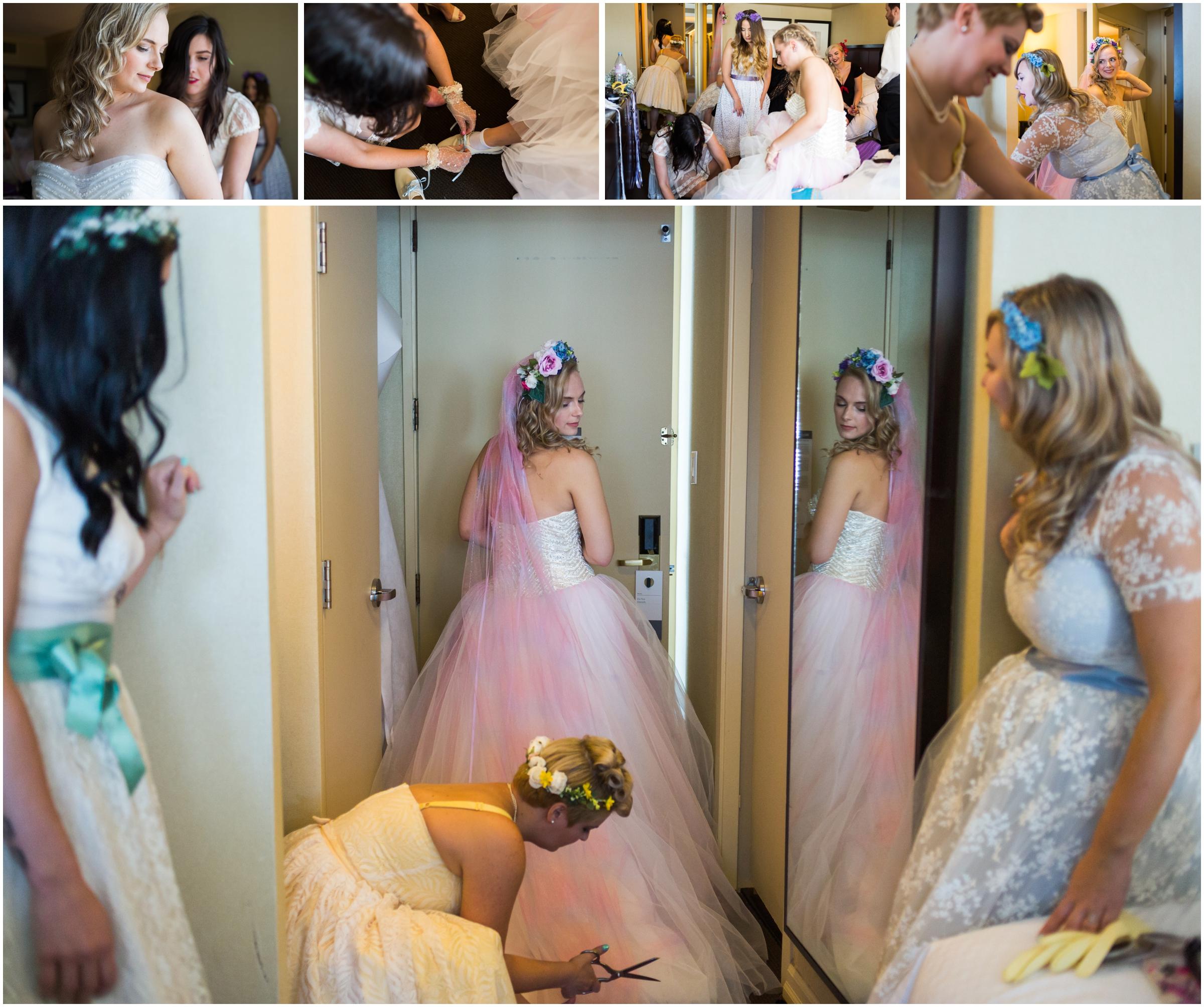 EA Wedding (Selena Phillips-Boyle)_0001.jpg