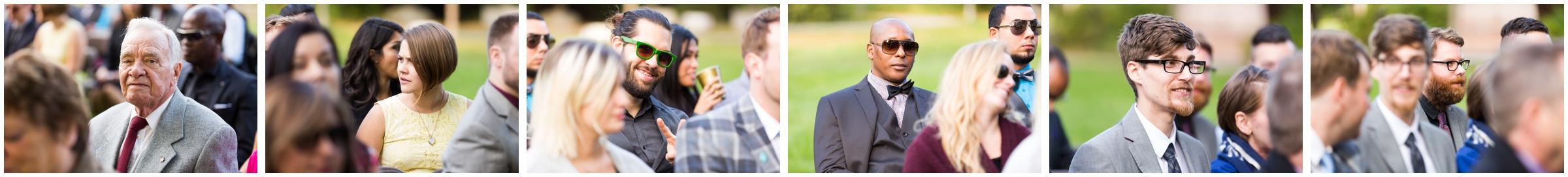 EA Wedding (Selena Phillips-Boyle)_0017.jpg