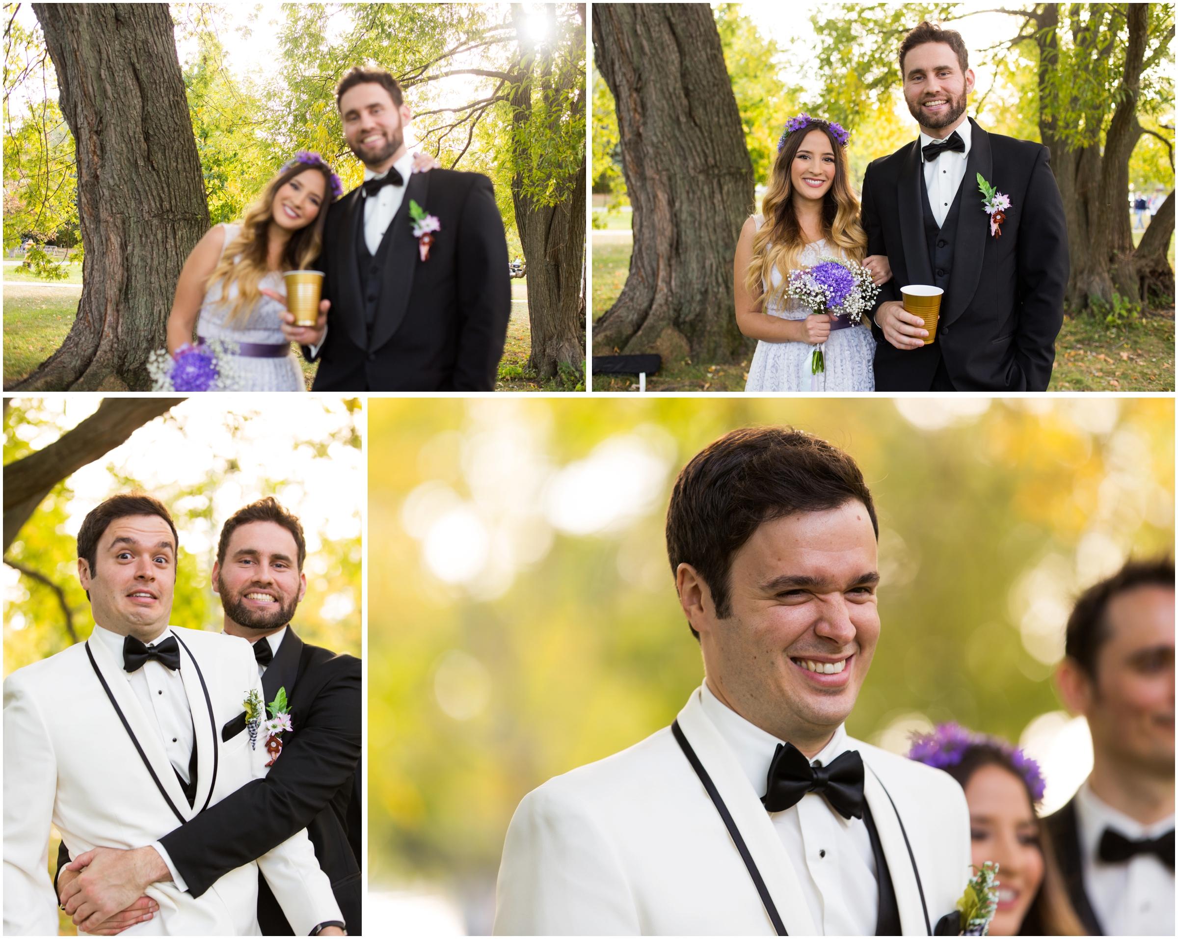 EA Wedding (Selena Phillips-Boyle)_0019.jpg