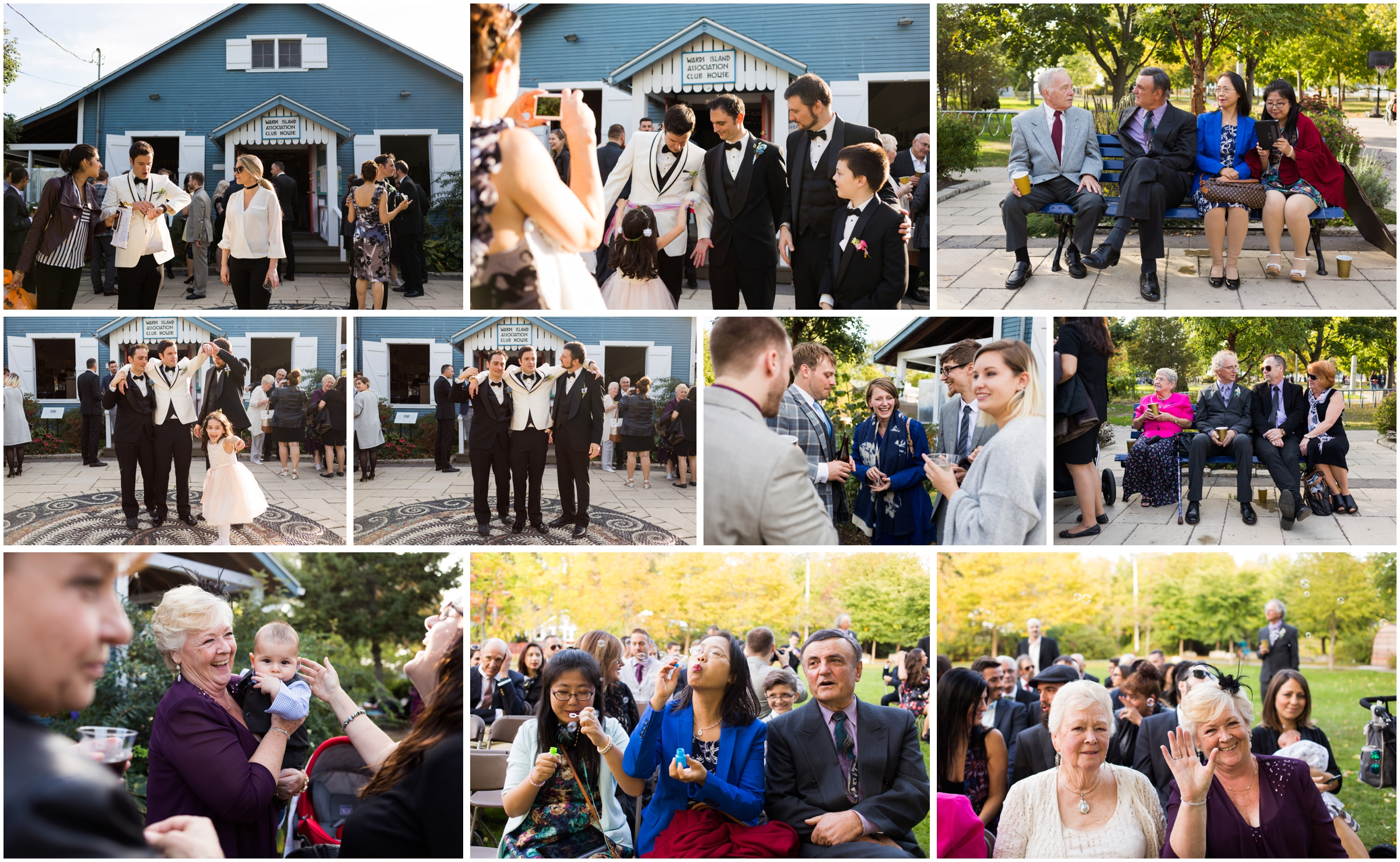 EA Wedding (Selena Phillips-Boyle)_0018.jpg