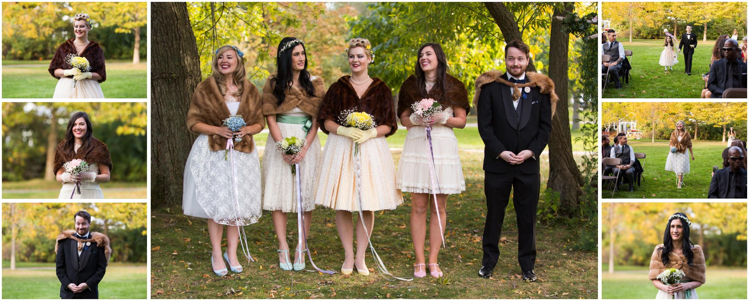 EA Wedding (Selena Phillips-Boyle)_0020.jpg