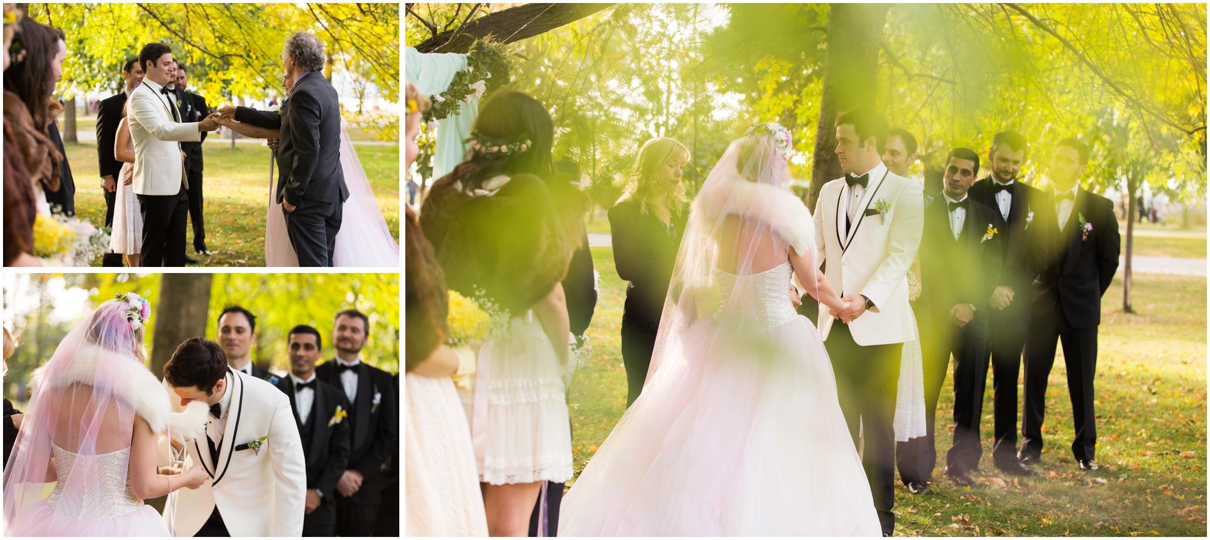 EA Wedding (Selena Phillips-Boyle)_0022.jpg