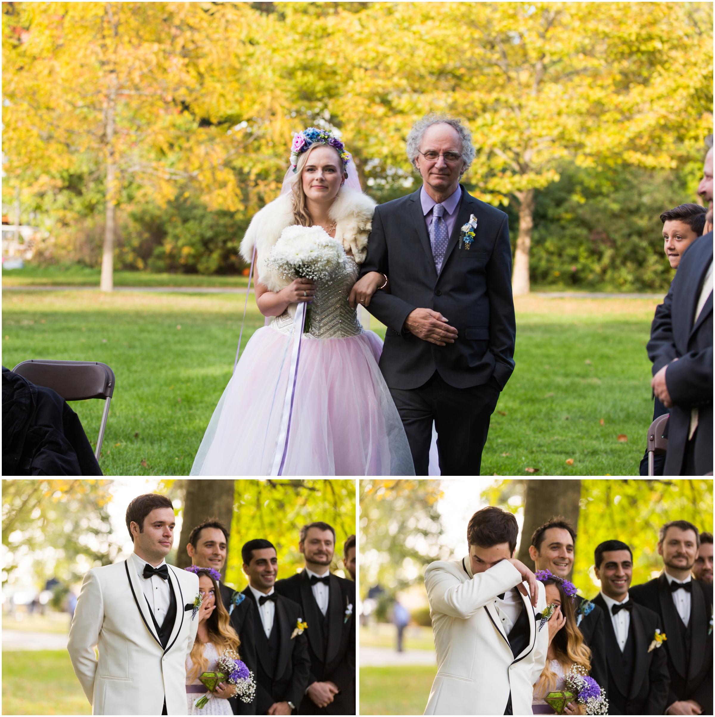 EA Wedding (Selena Phillips-Boyle)_0021.jpg