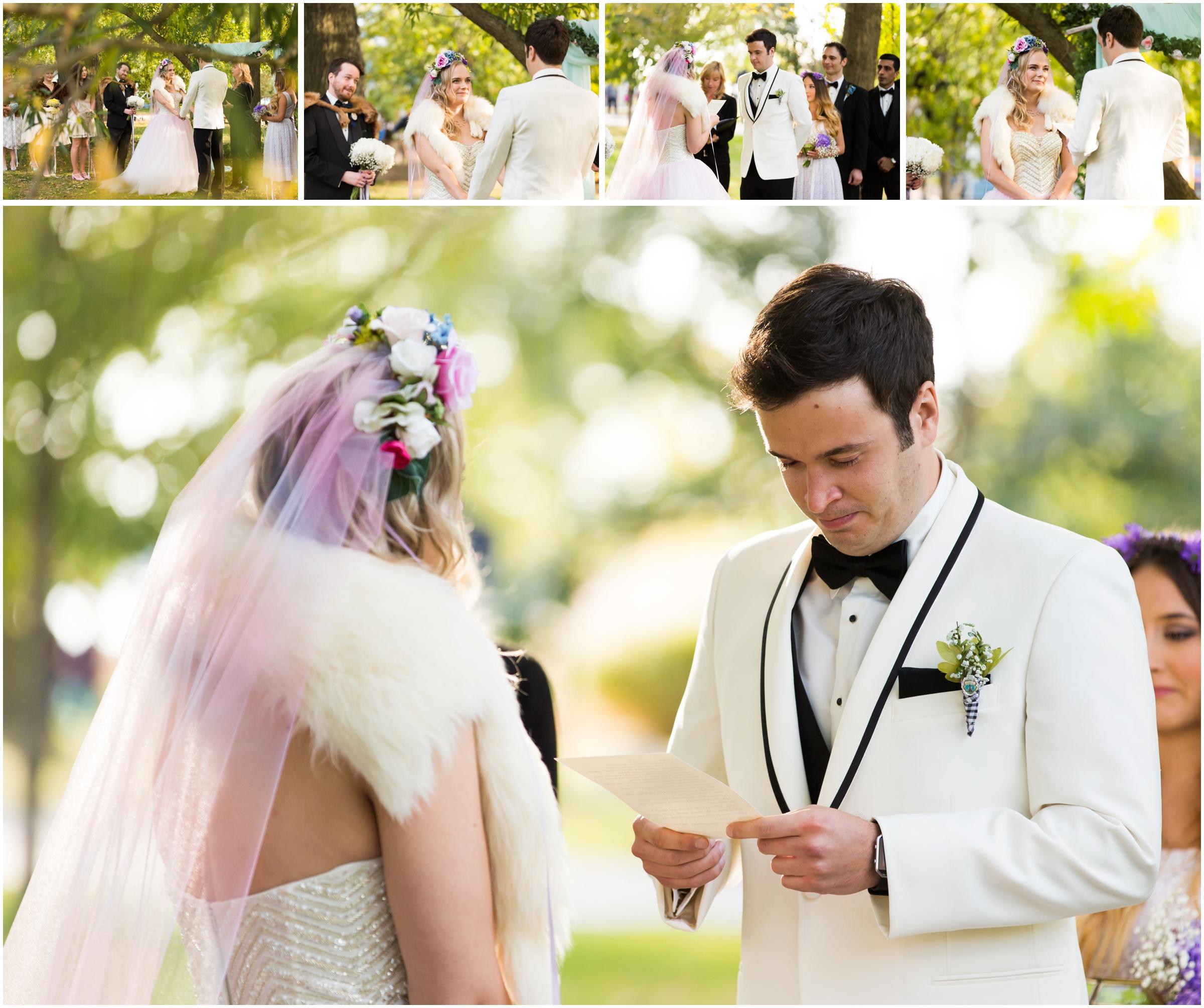 EA Wedding (Selena Phillips-Boyle)_0024.jpg