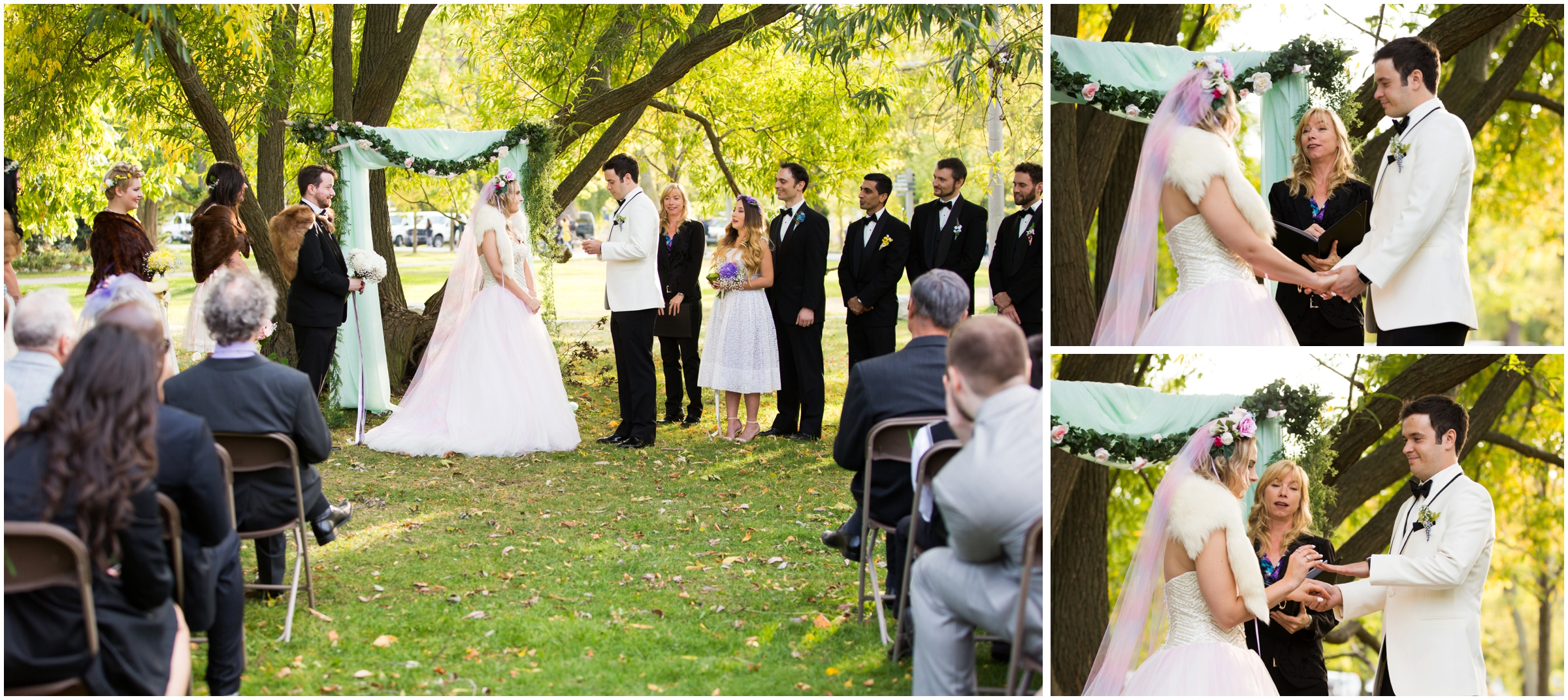 EA Wedding (Selena Phillips-Boyle)_0026.jpg