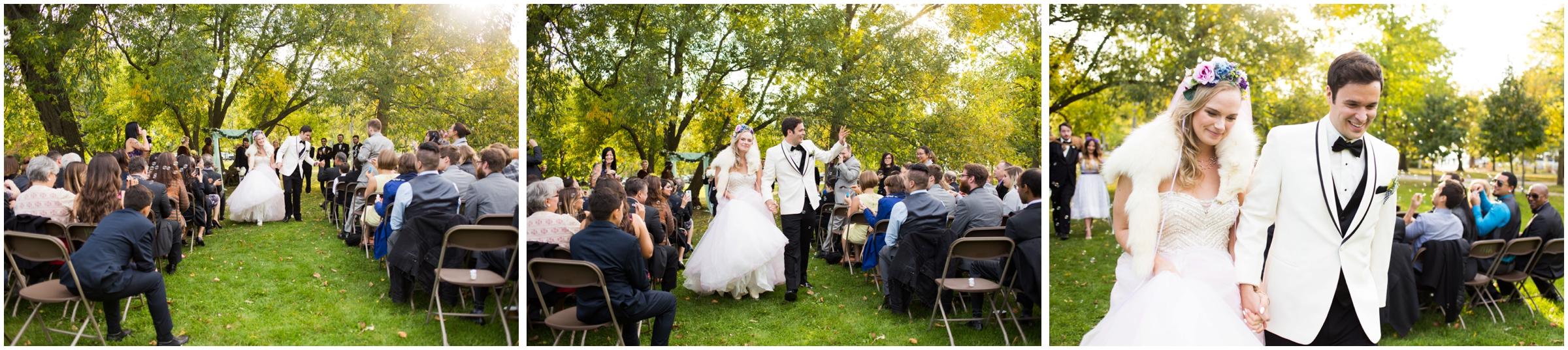 EA Wedding (Selena Phillips-Boyle)_0029.jpg