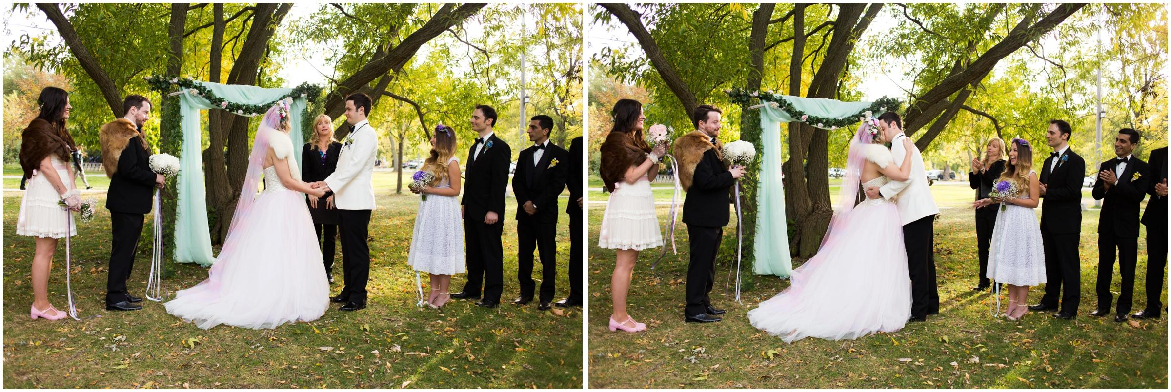 EA Wedding (Selena Phillips-Boyle)_0028.jpg