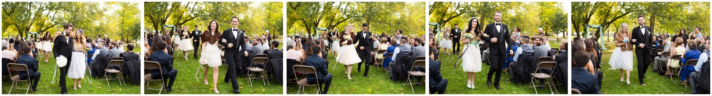 EA Wedding (Selena Phillips-Boyle)_0030.jpg