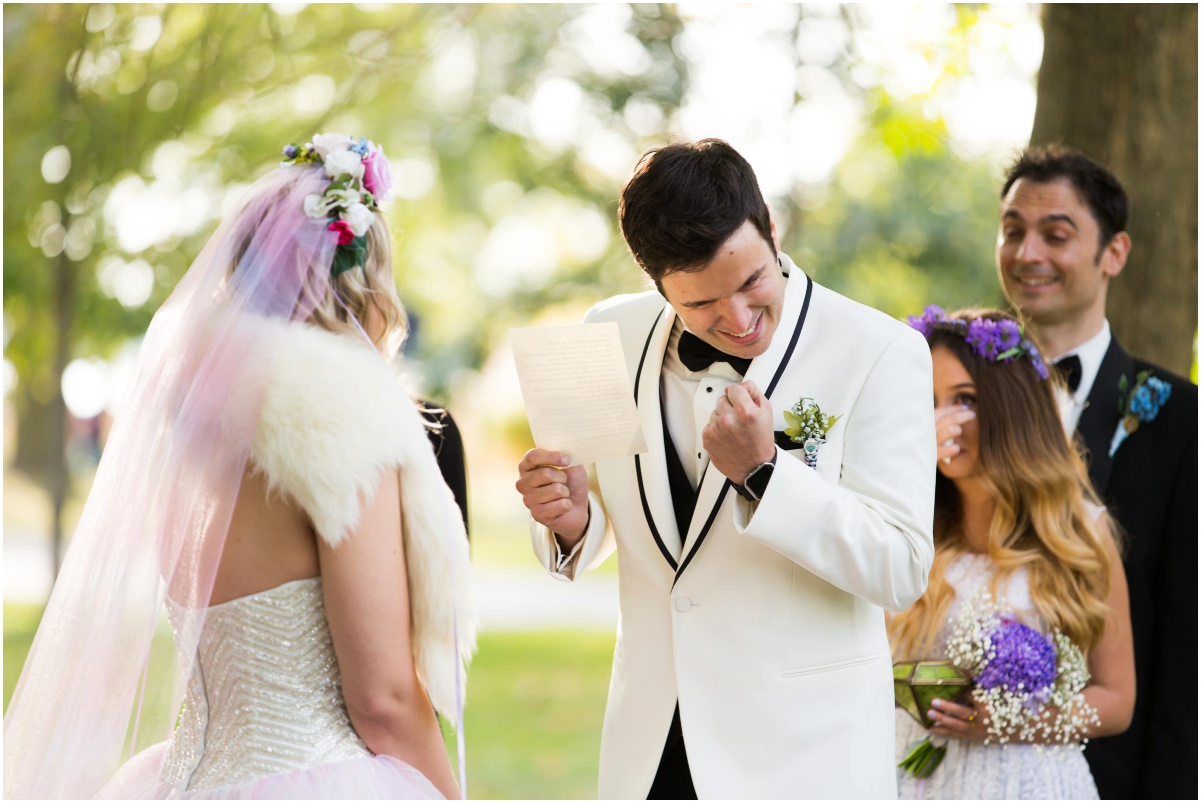 EA Wedding (Selena Phillips-Boyle)_0032.jpg