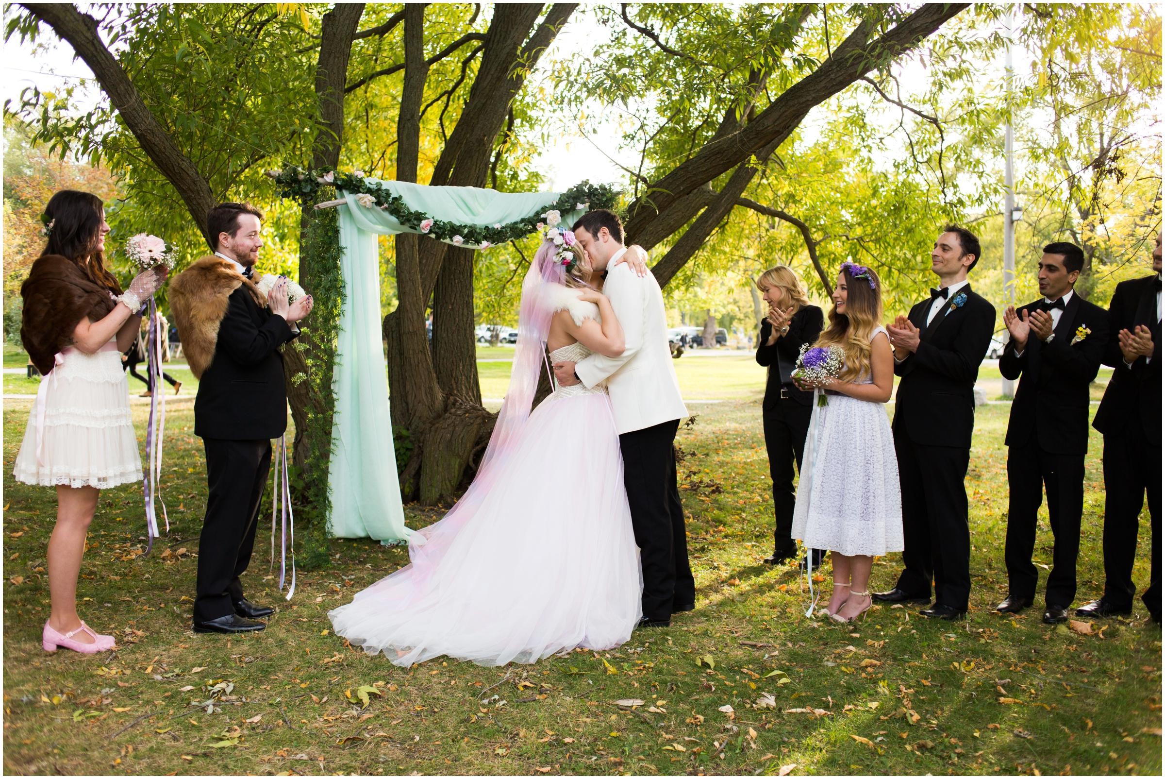 EA Wedding (Selena Phillips-Boyle)_0031.jpg