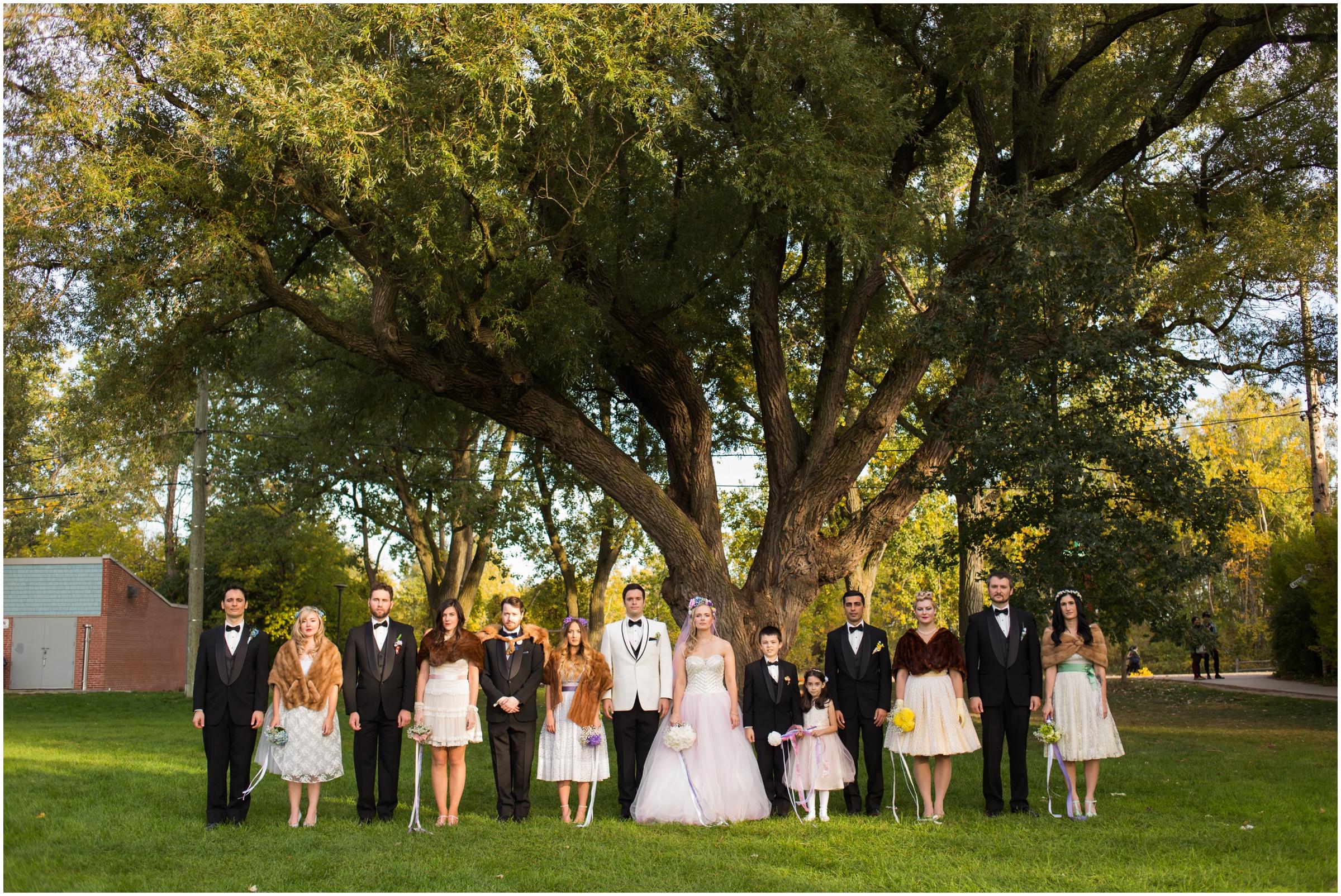 EA Wedding (Selena Phillips-Boyle)_0034.jpg
