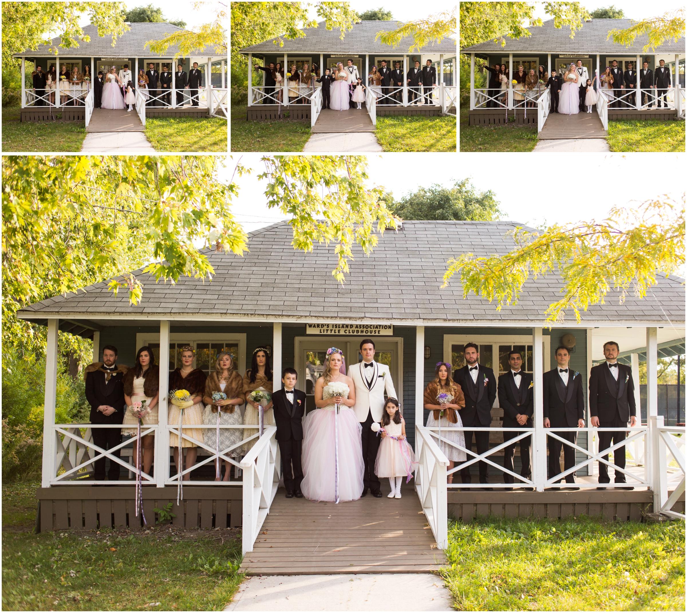 EA Wedding (Selena Phillips-Boyle)_0033.jpg