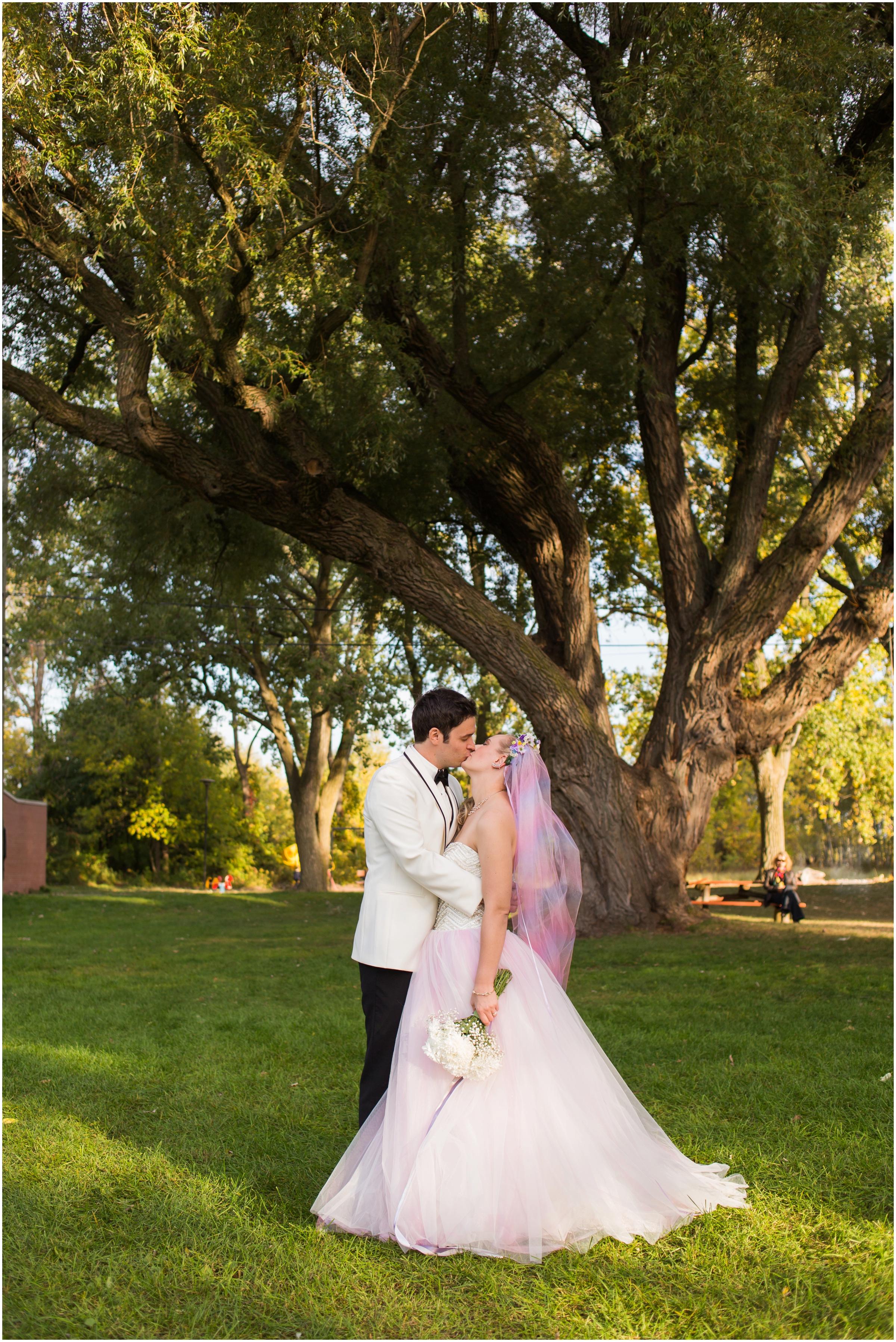 EA Wedding (Selena Phillips-Boyle)_0035.jpg
