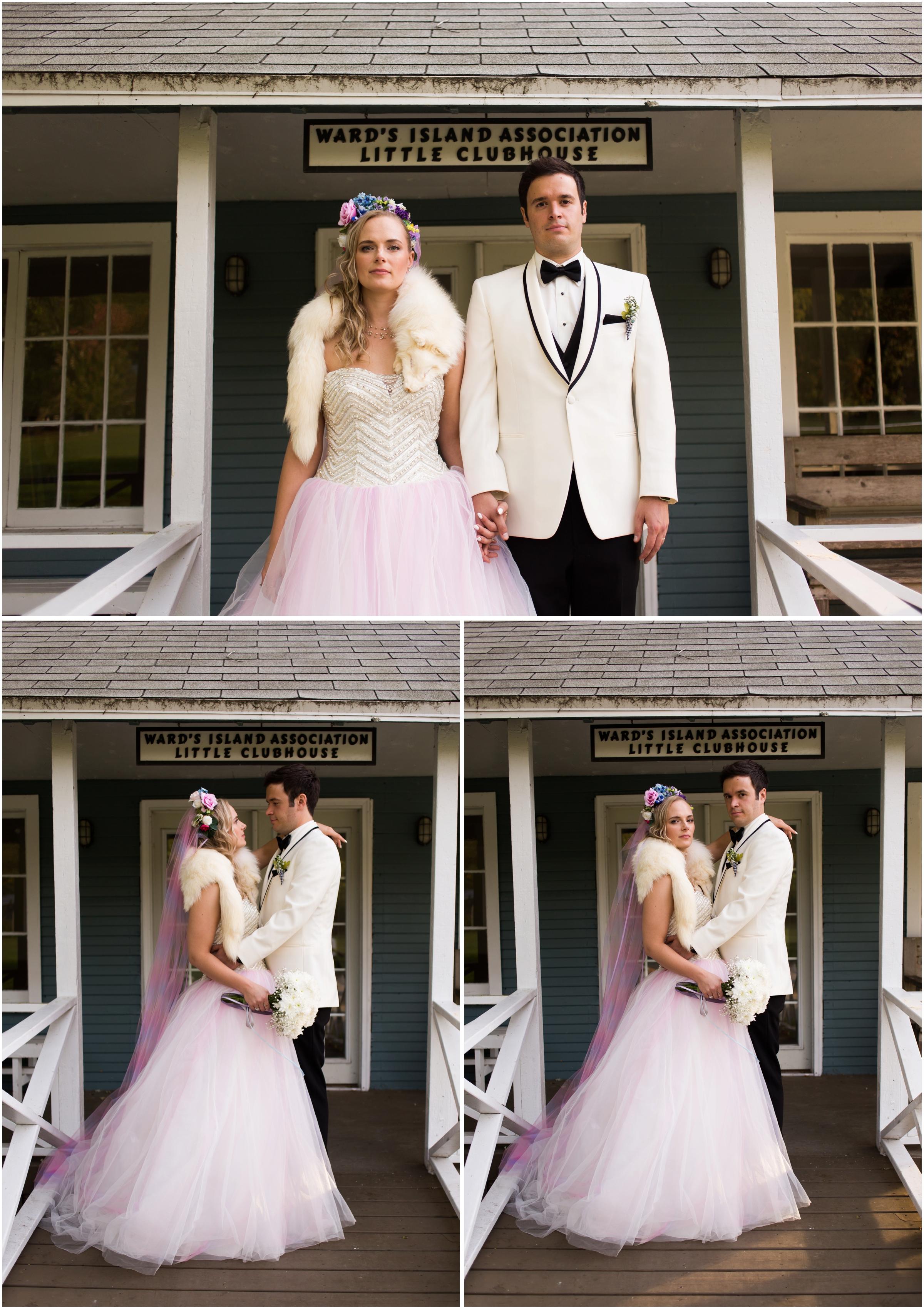 EA Wedding (Selena Phillips-Boyle)_0037.jpg