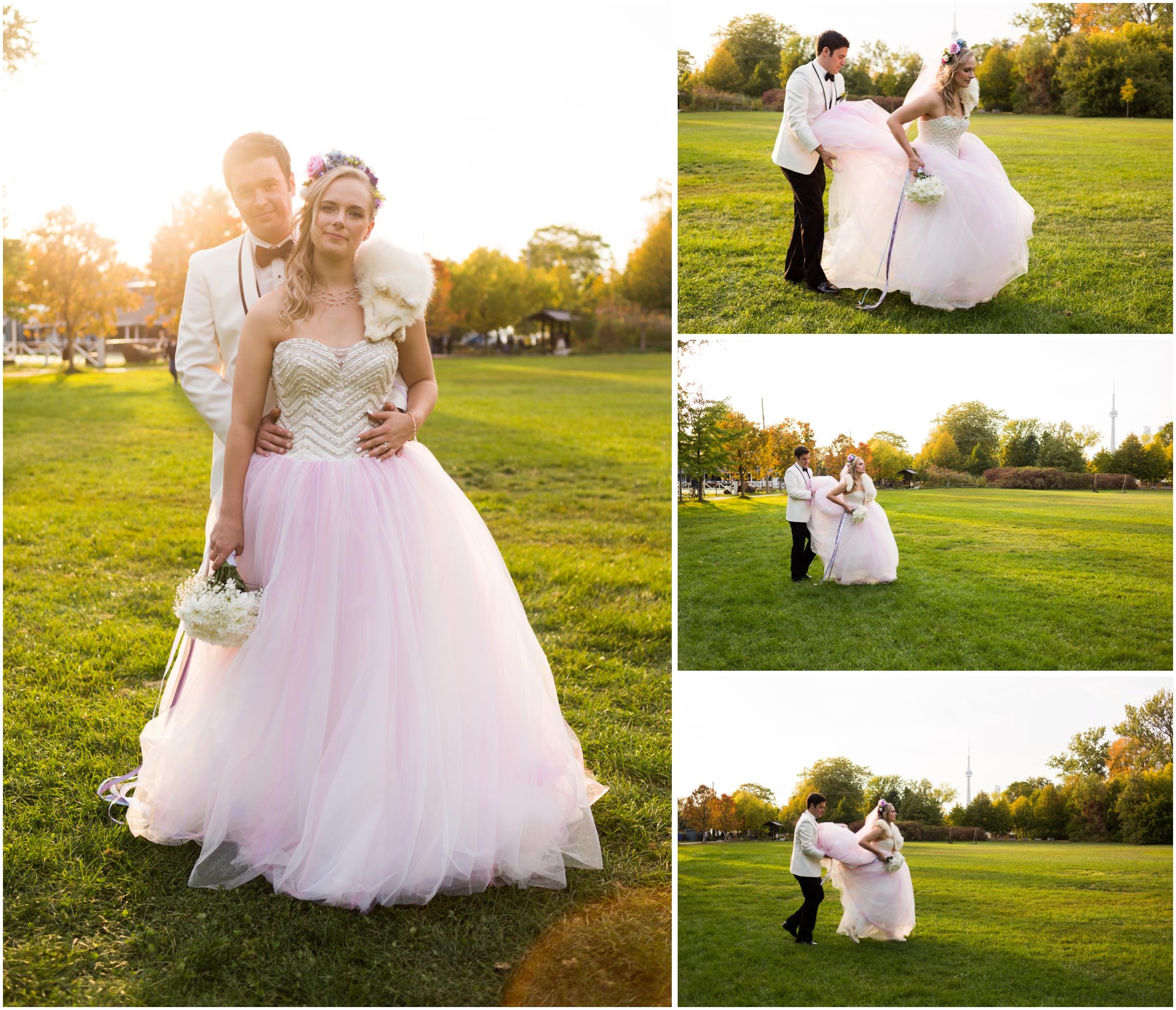EA Wedding (Selena Phillips-Boyle)_0038.jpg