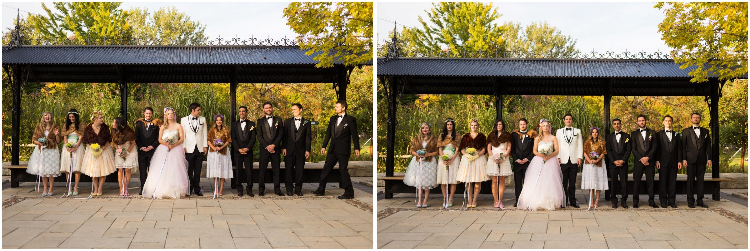 EA Wedding (Selena Phillips-Boyle)_0043.jpg