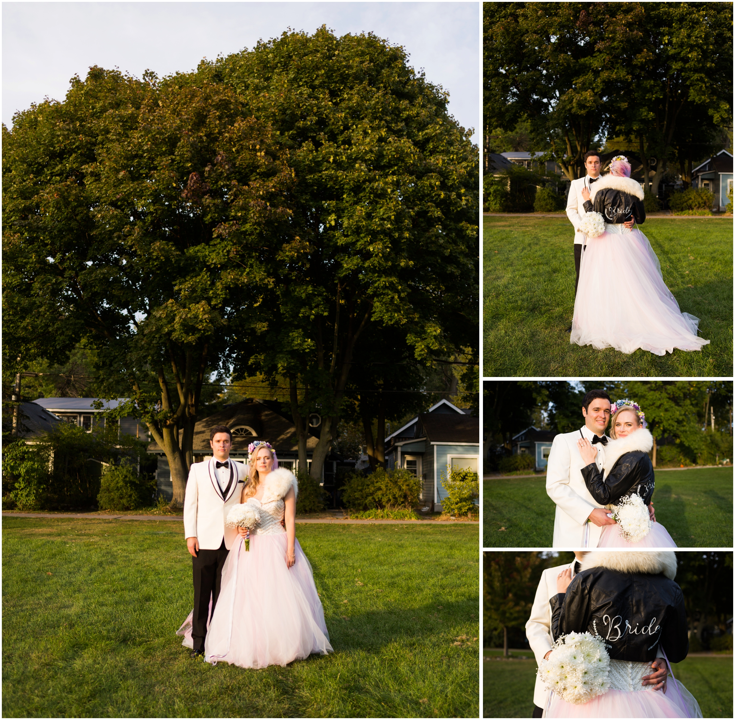 EA Wedding (Selena Phillips-Boyle)_0042.jpg