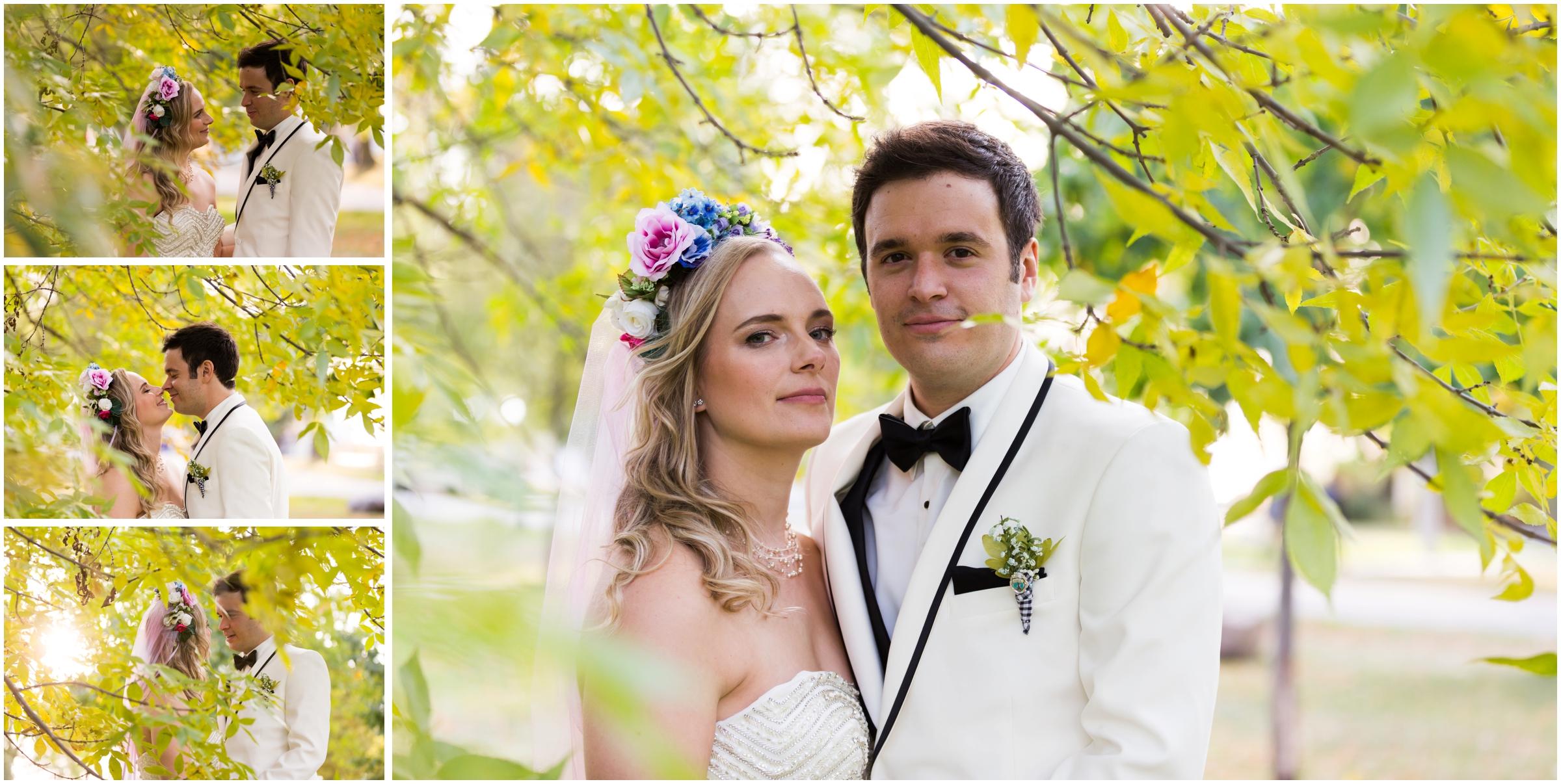 EA Wedding (Selena Phillips-Boyle)_0045.jpg