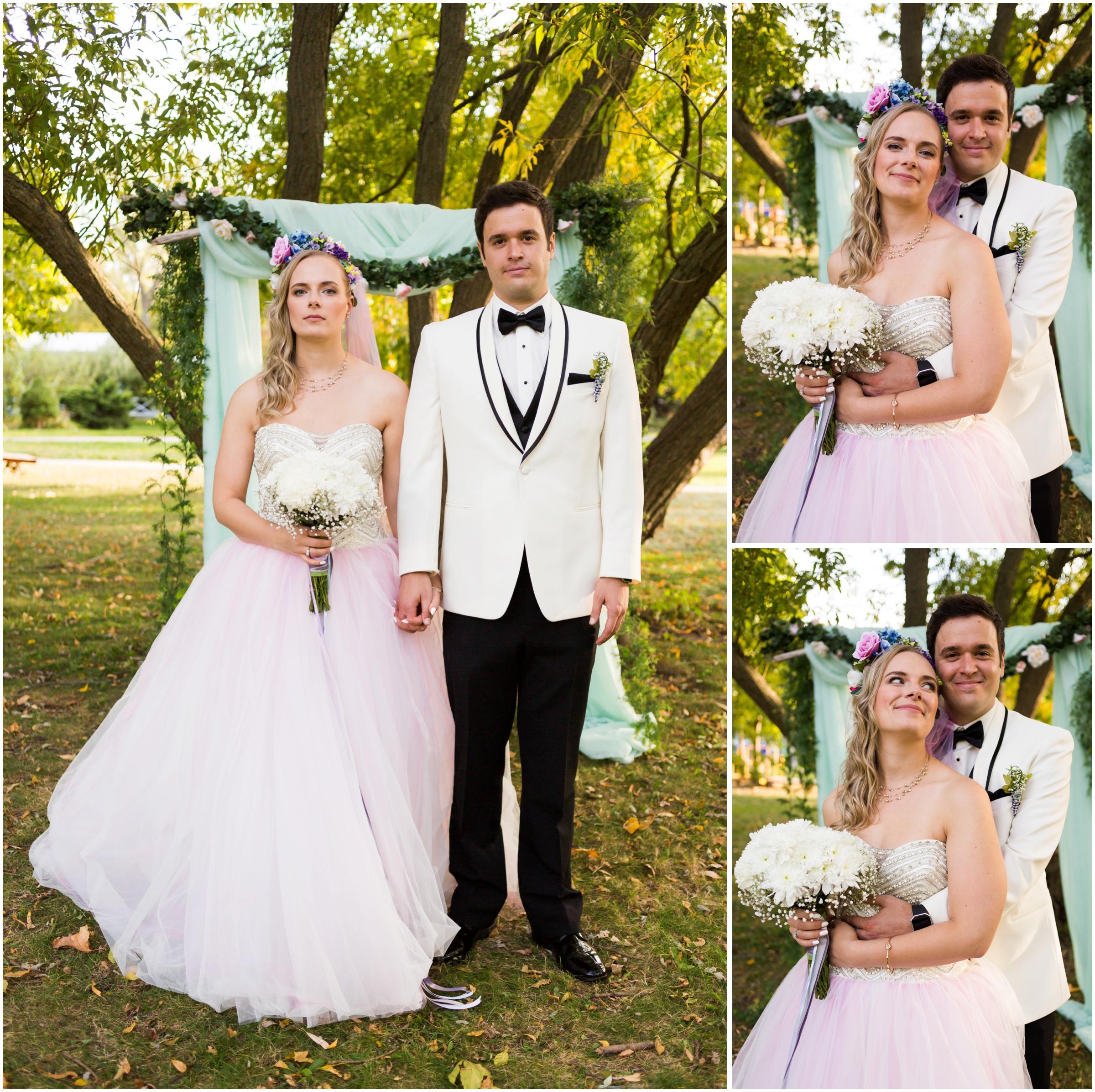 EA Wedding (Selena Phillips-Boyle)_0044.jpg