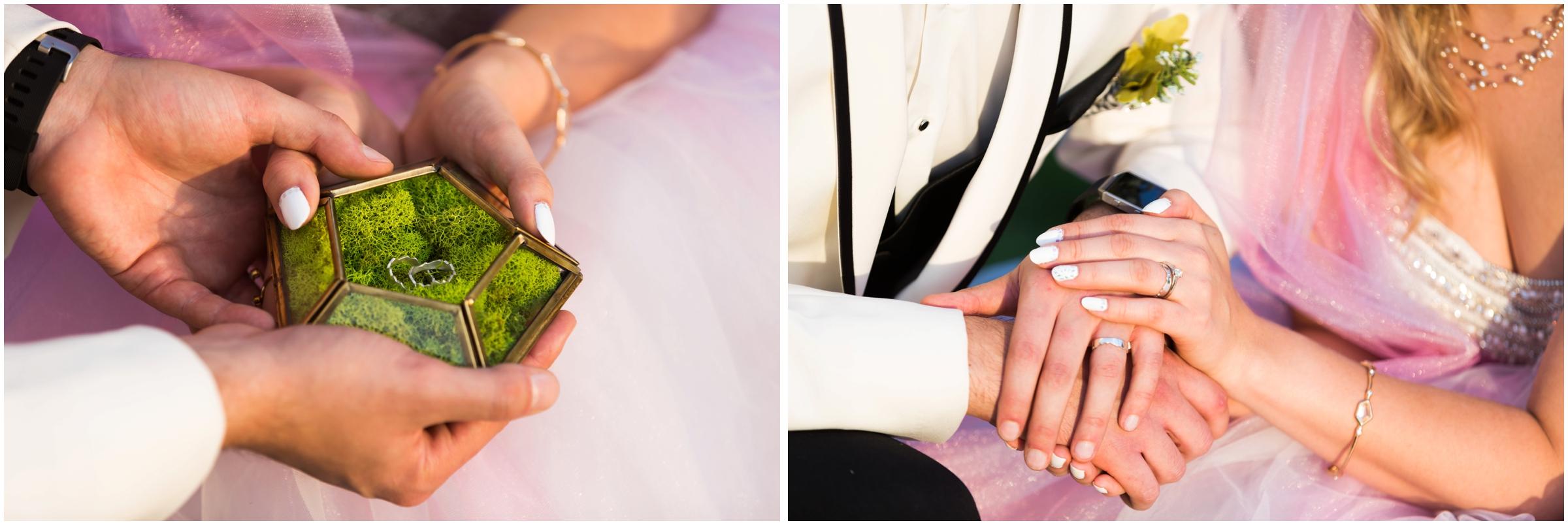 EA Wedding (Selena Phillips-Boyle)_0052.jpg