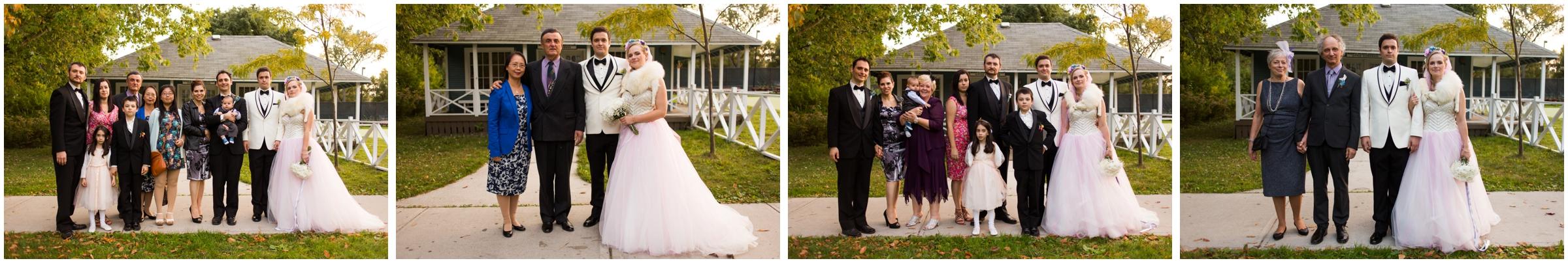 EA Wedding (Selena Phillips-Boyle)_0054.jpg
