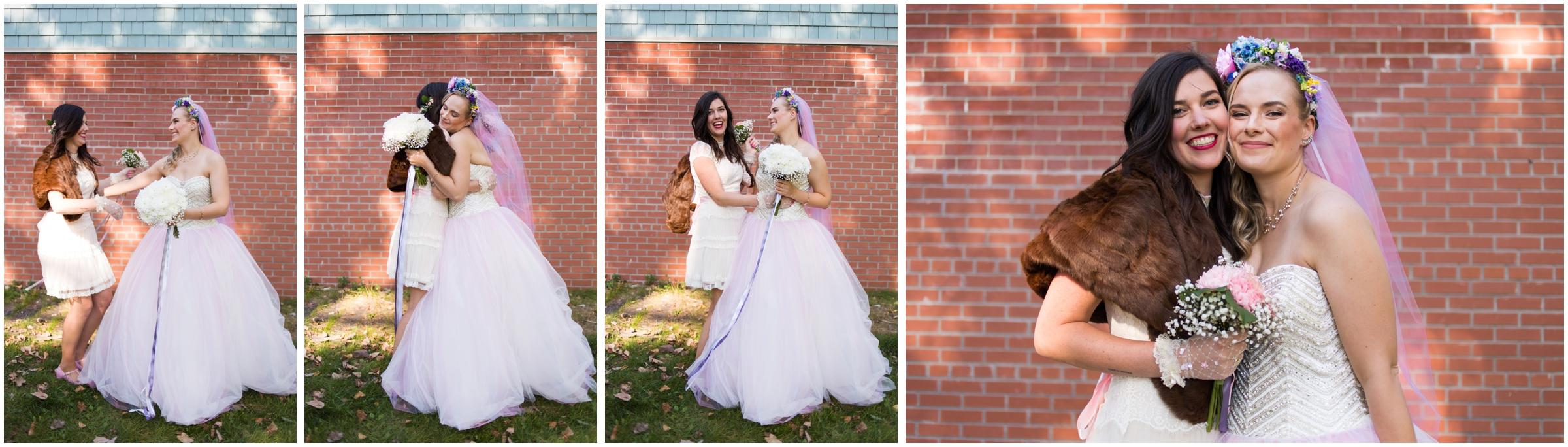 EA Wedding (Selena Phillips-Boyle)_0006.jpg