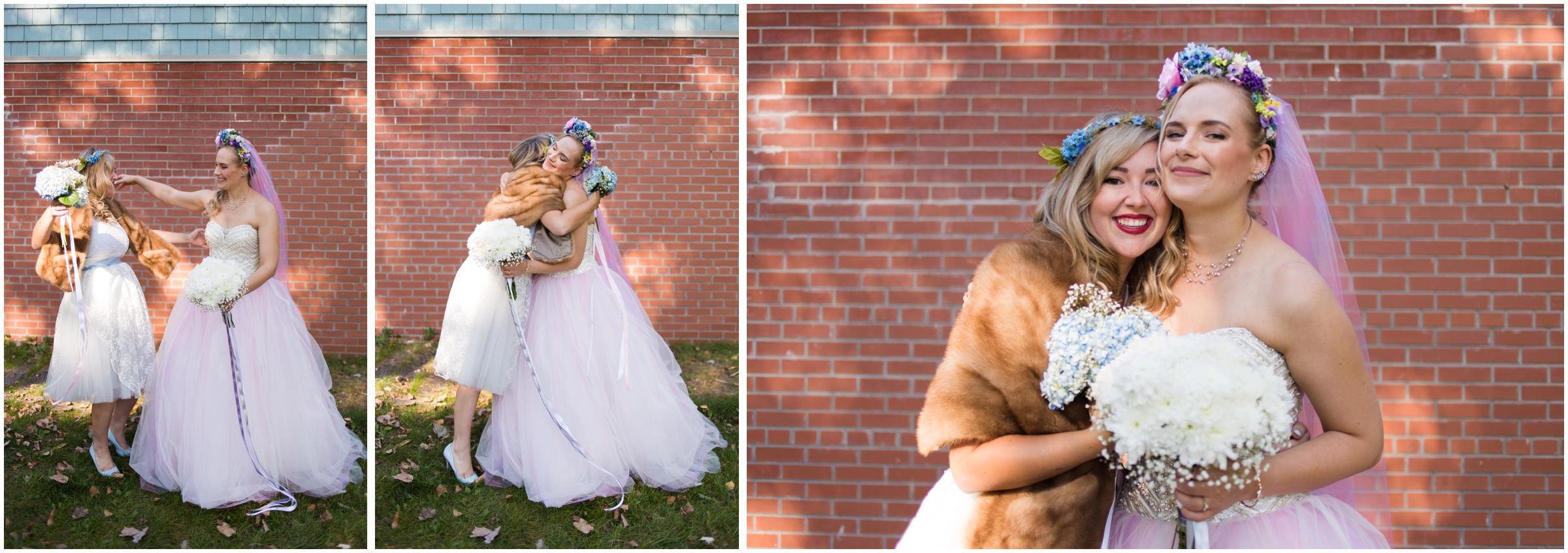 EA Wedding (Selena Phillips-Boyle)_0009.jpg