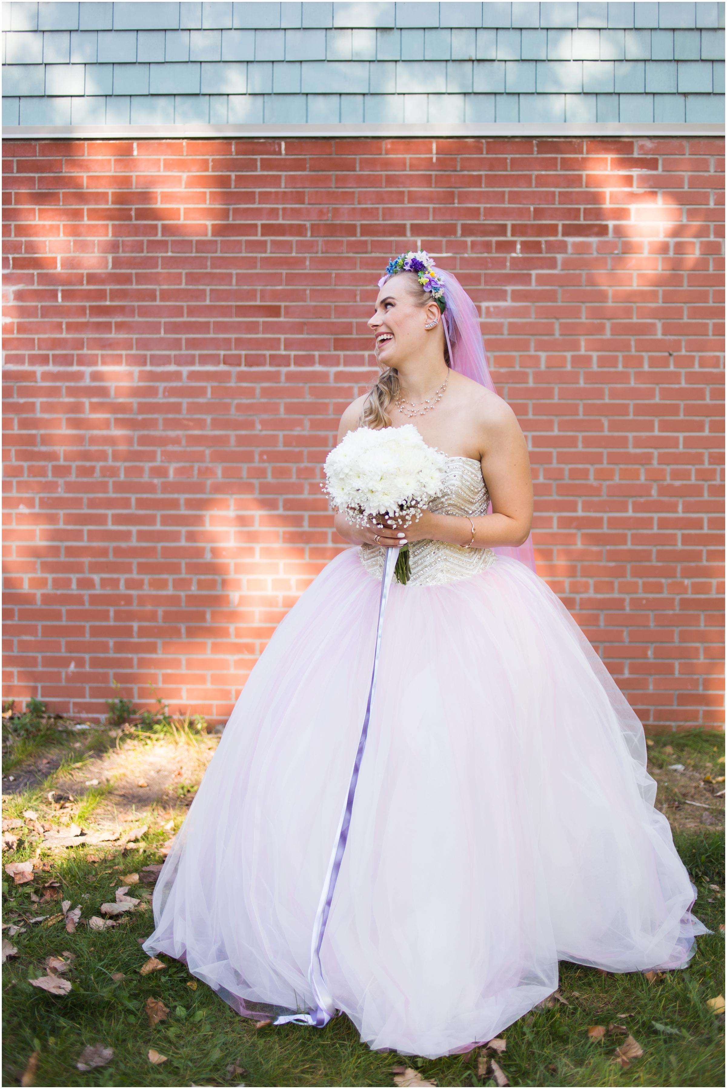 EA Wedding (Selena Phillips-Boyle)_0007.jpg