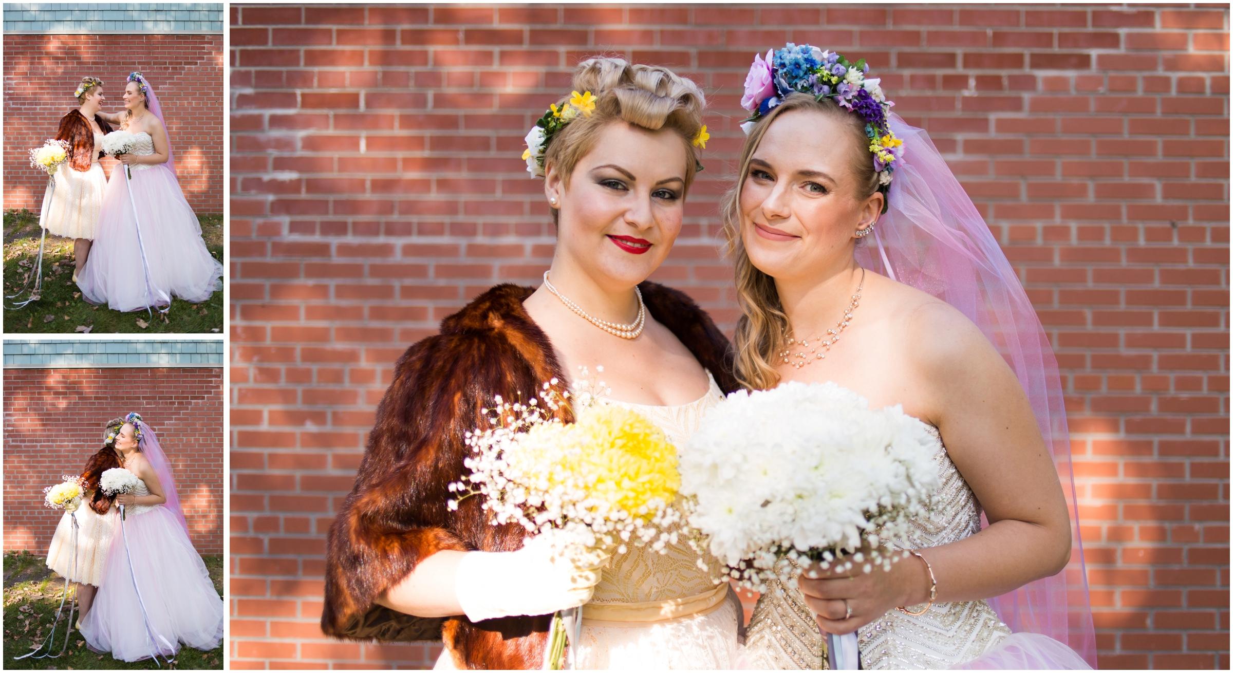 EA Wedding (Selena Phillips-Boyle)_0011.jpg