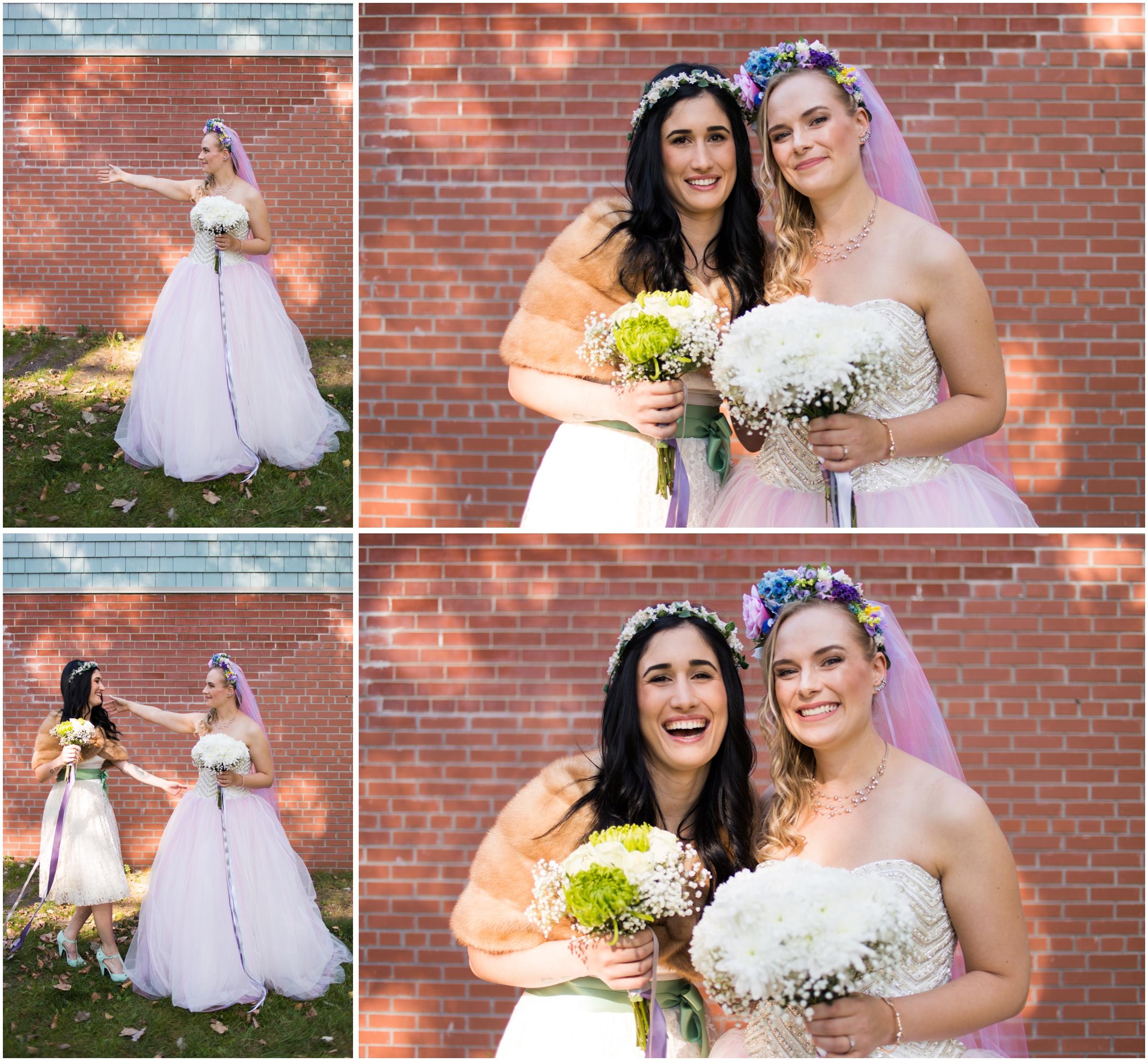 EA Wedding (Selena Phillips-Boyle)_0010.jpg