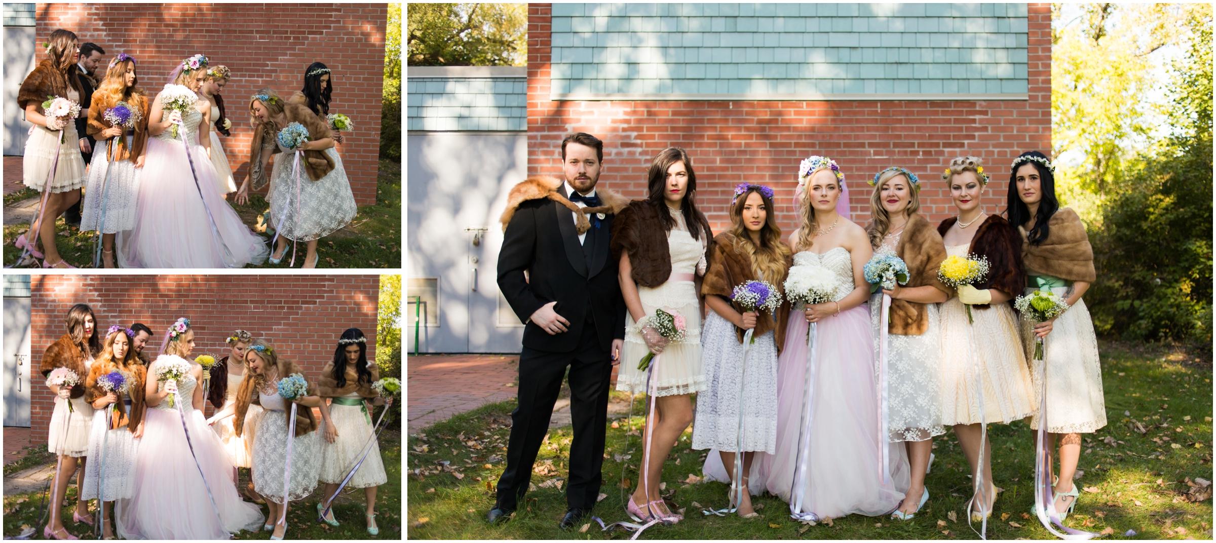 EA Wedding (Selena Phillips-Boyle)_0013.jpg