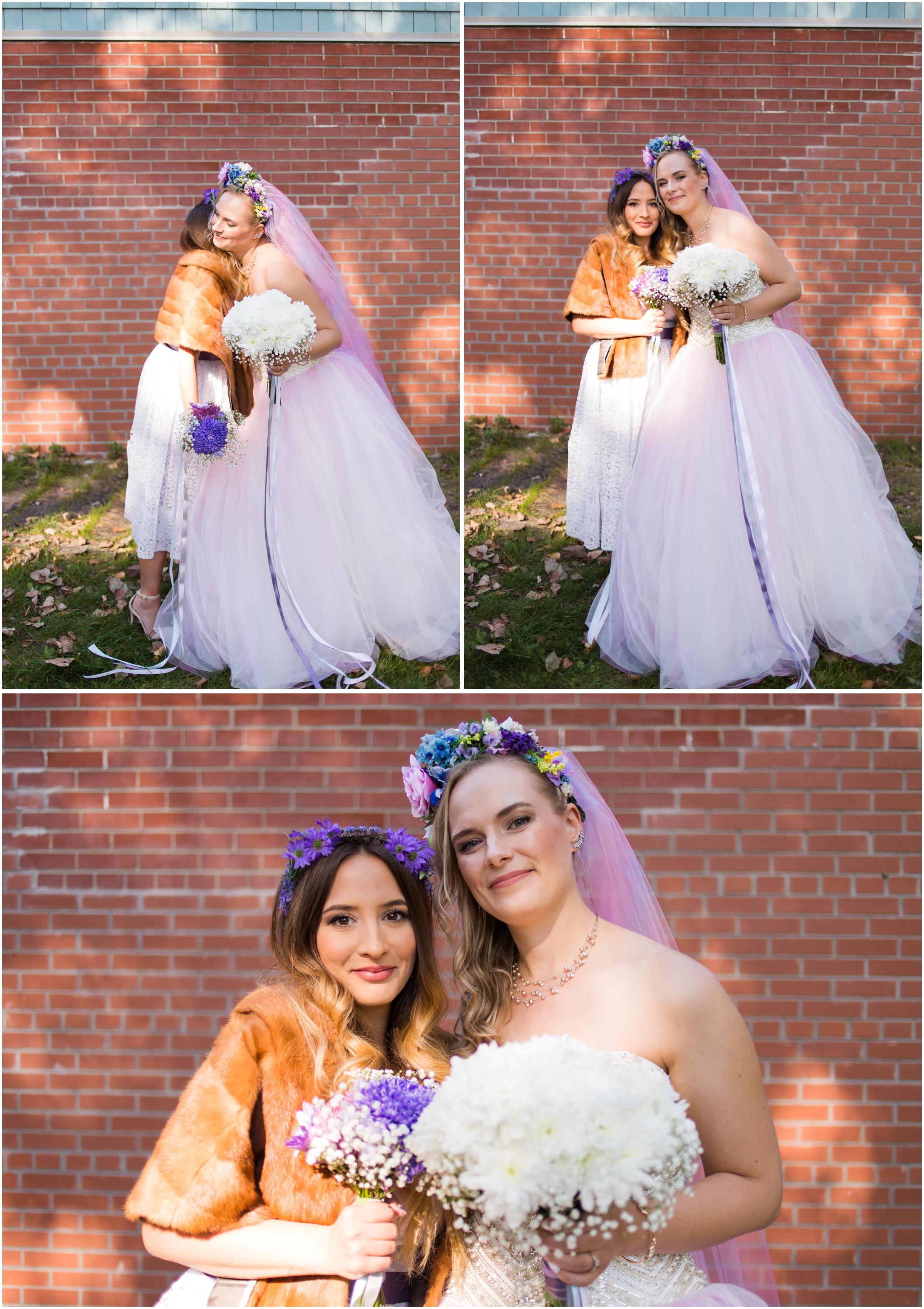 EA Wedding (Selena Phillips-Boyle)_0012.jpg