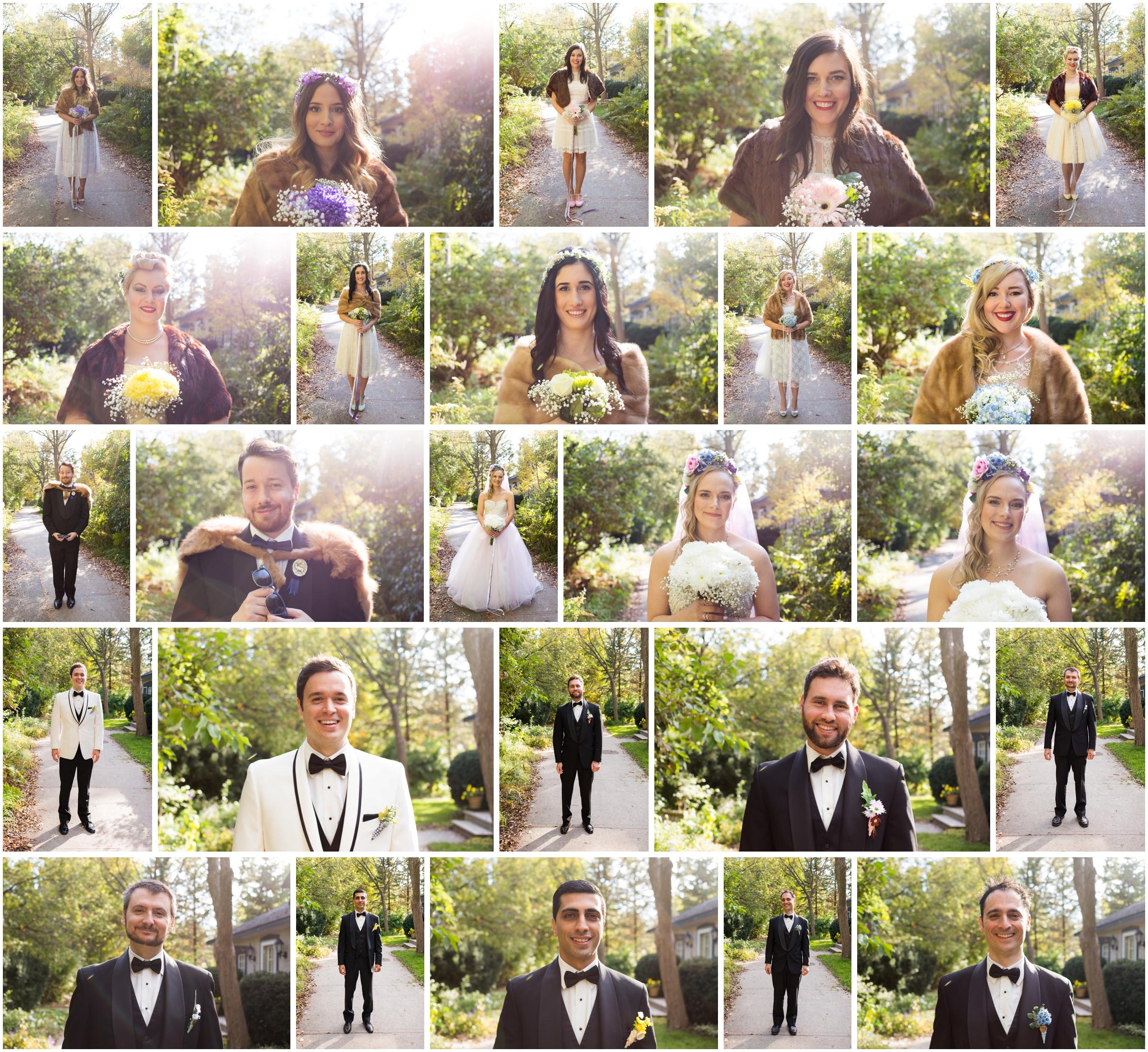 EA Wedding (Selena Phillips-Boyle)_0014.jpg