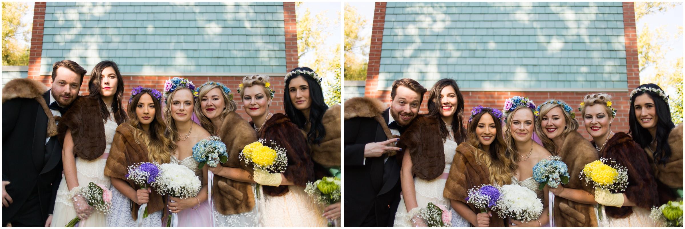 EA Wedding (Selena Phillips-Boyle)_0016.jpg