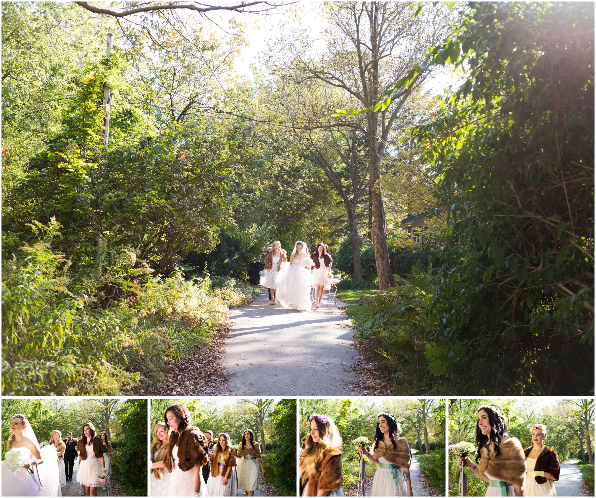 EA Wedding (Selena Phillips-Boyle)_0015.jpg