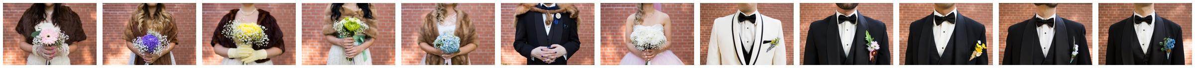 EA Wedding (Selena Phillips-Boyle)_0046.jpg
