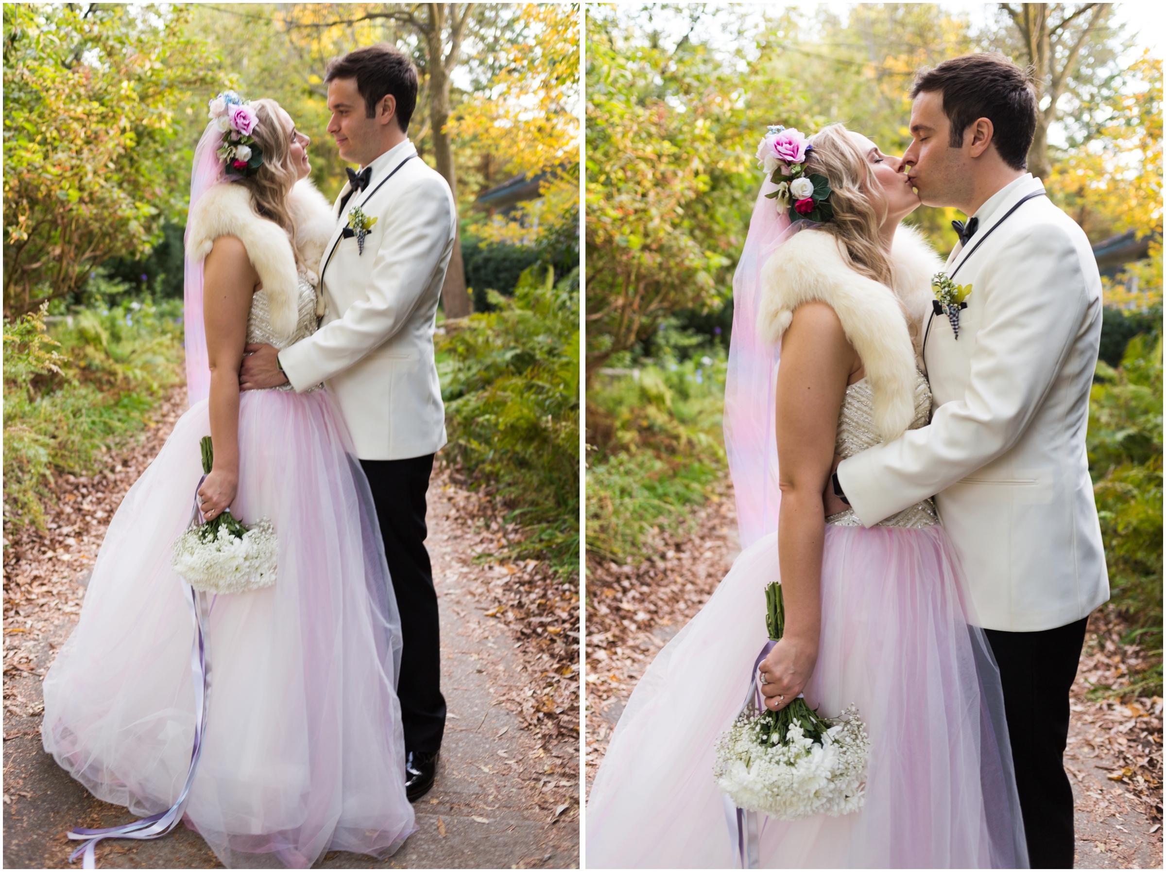EA Wedding (Selena Phillips-Boyle)_0041.jpg