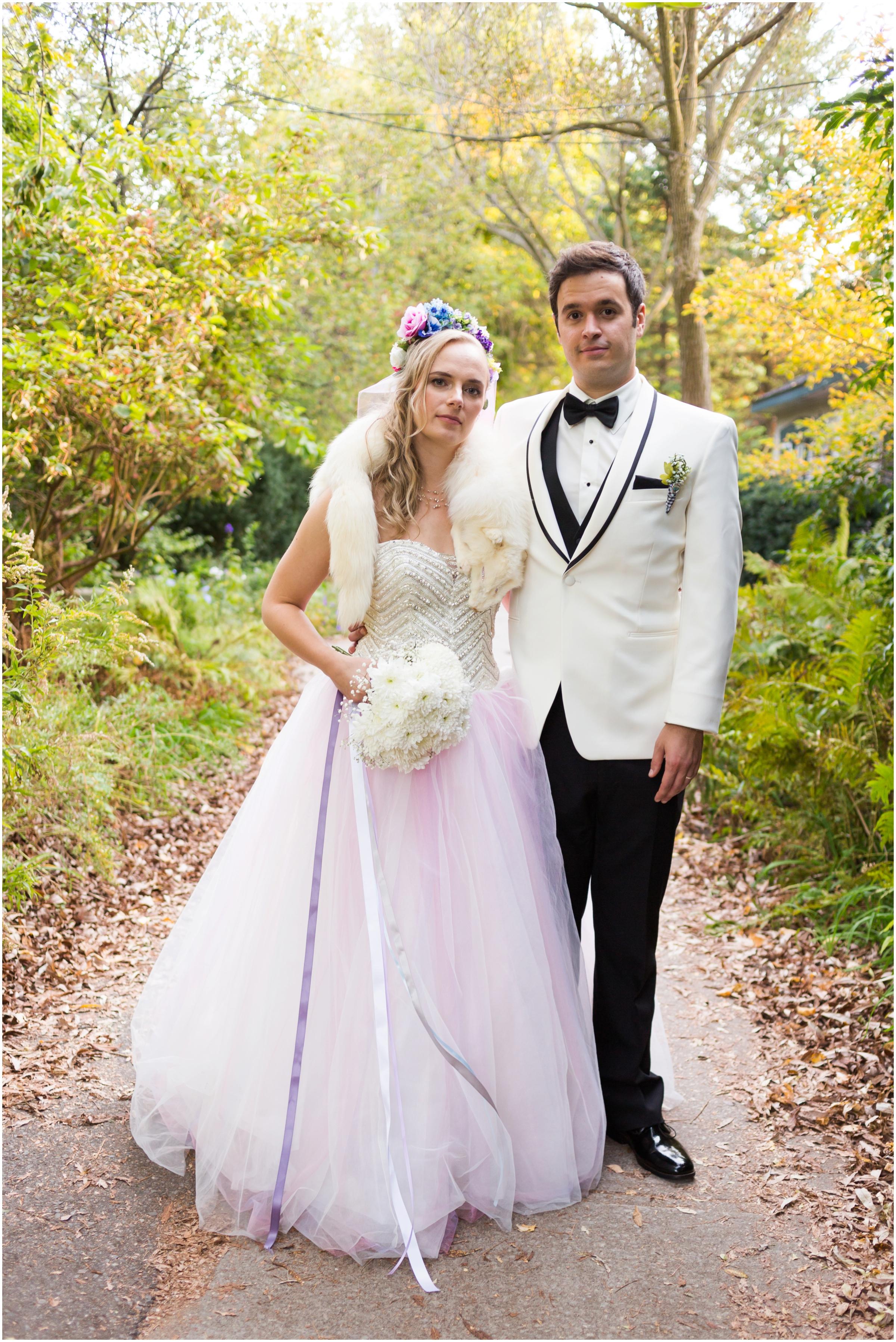 EA Wedding (Selena Phillips-Boyle)_0039.jpg