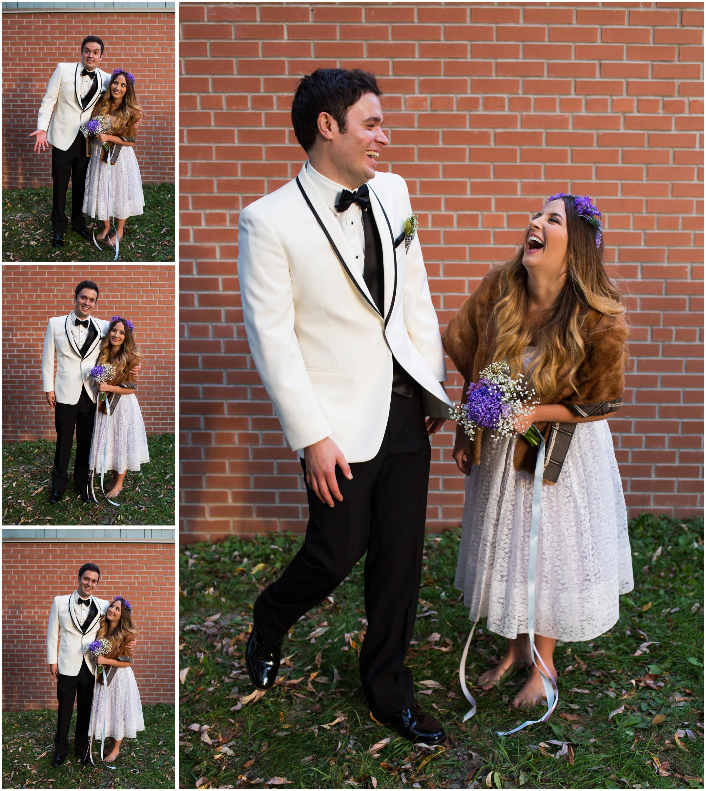 EA Wedding (Selena Phillips-Boyle)_0051.jpg