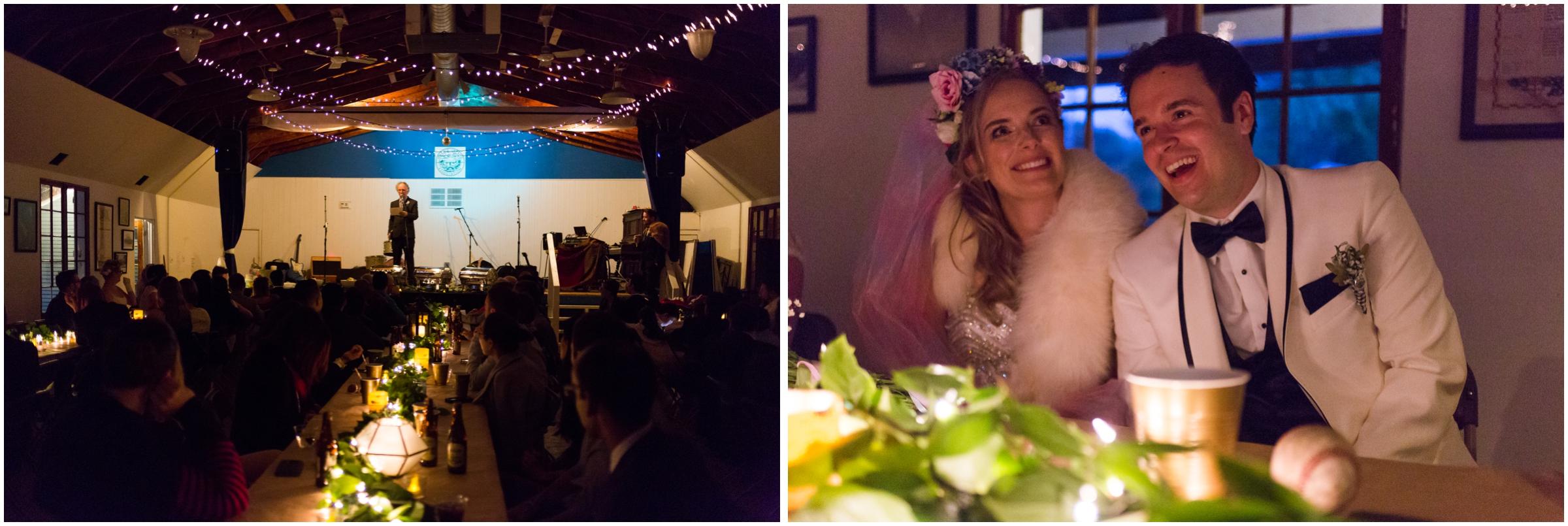 EA Wedding (Selena Phillips-Boyle)_0061.jpg