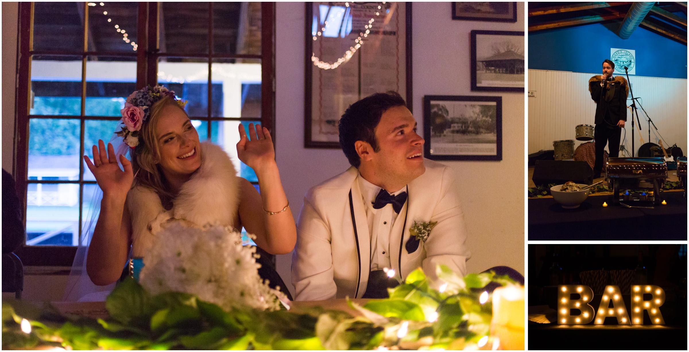 EA Wedding (Selena Phillips-Boyle)_0060.jpg