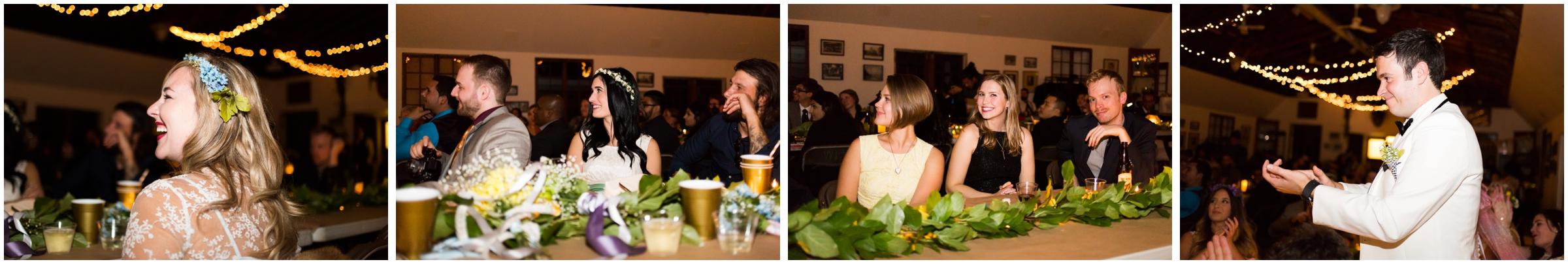 EA Wedding (Selena Phillips-Boyle)_0063.jpg