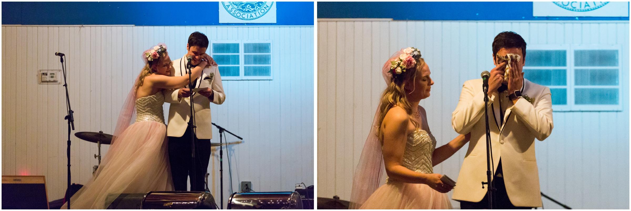 EA Wedding (Selena Phillips-Boyle)_0069.jpg
